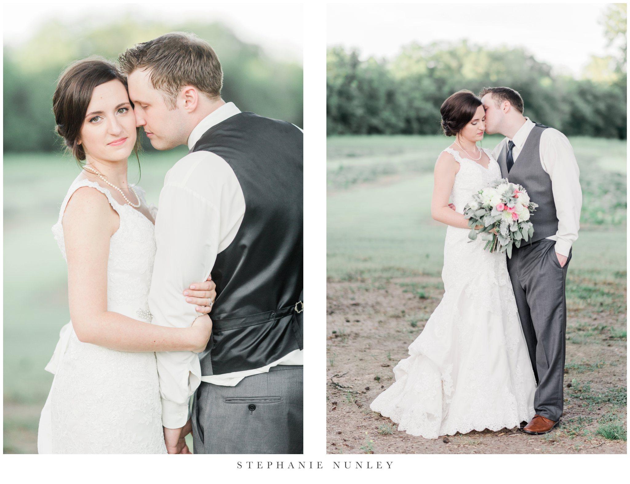 arkansas-outdoor-film-inspired-wedding-0104.jpg