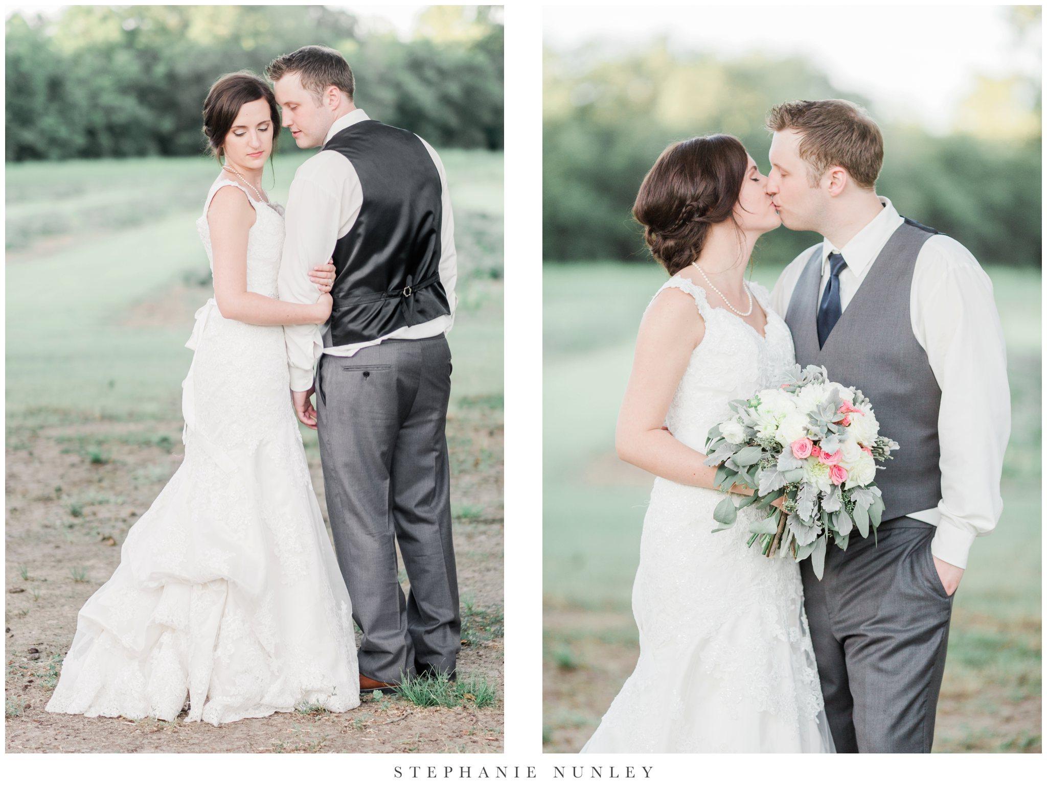 arkansas-outdoor-film-inspired-wedding-0106.jpg