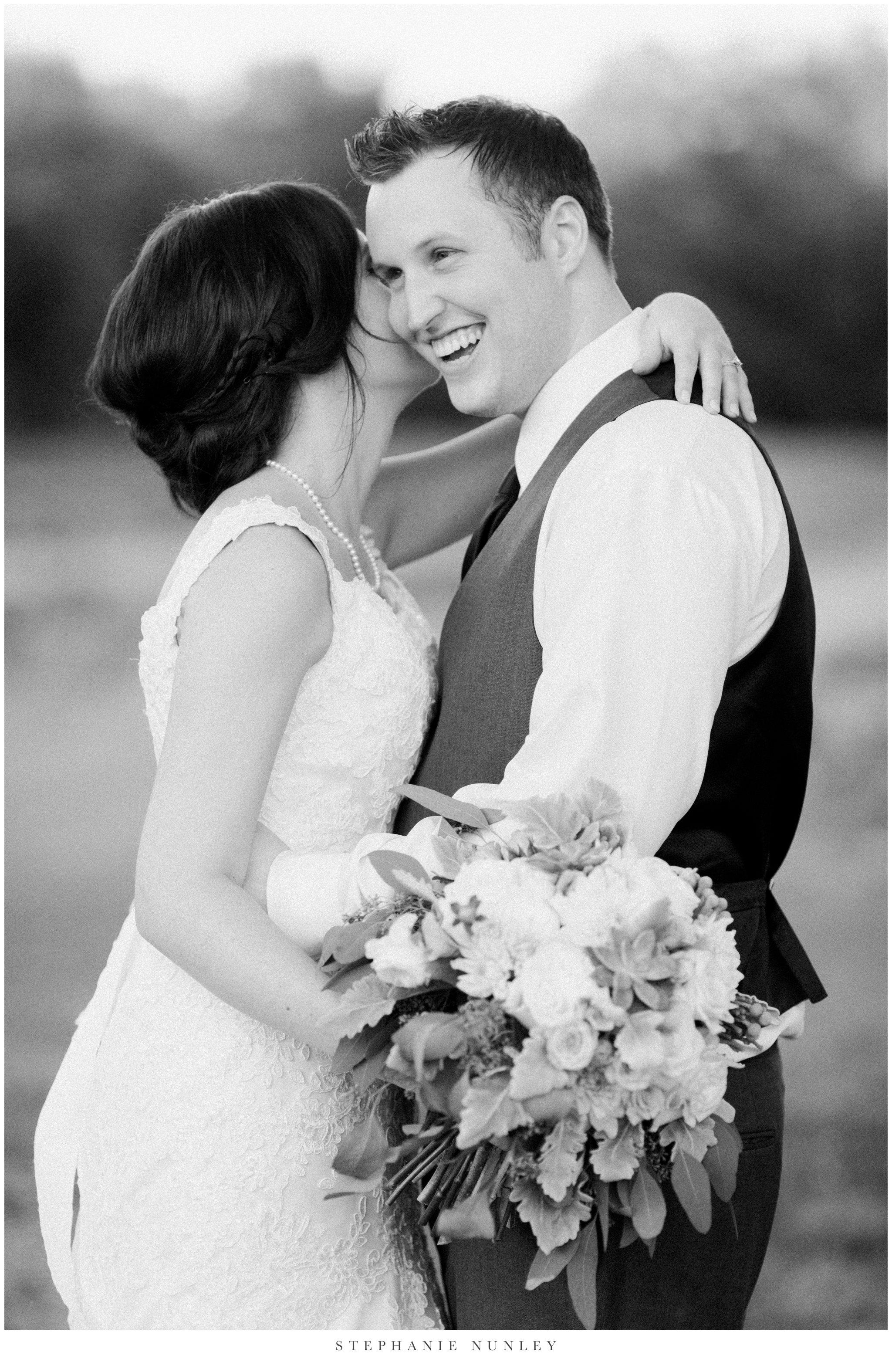 arkansas-outdoor-film-inspired-wedding-0102.jpg