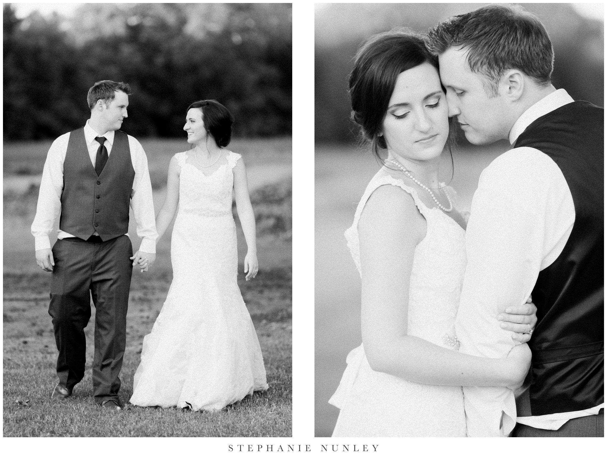 arkansas-outdoor-film-inspired-wedding-0107.jpg