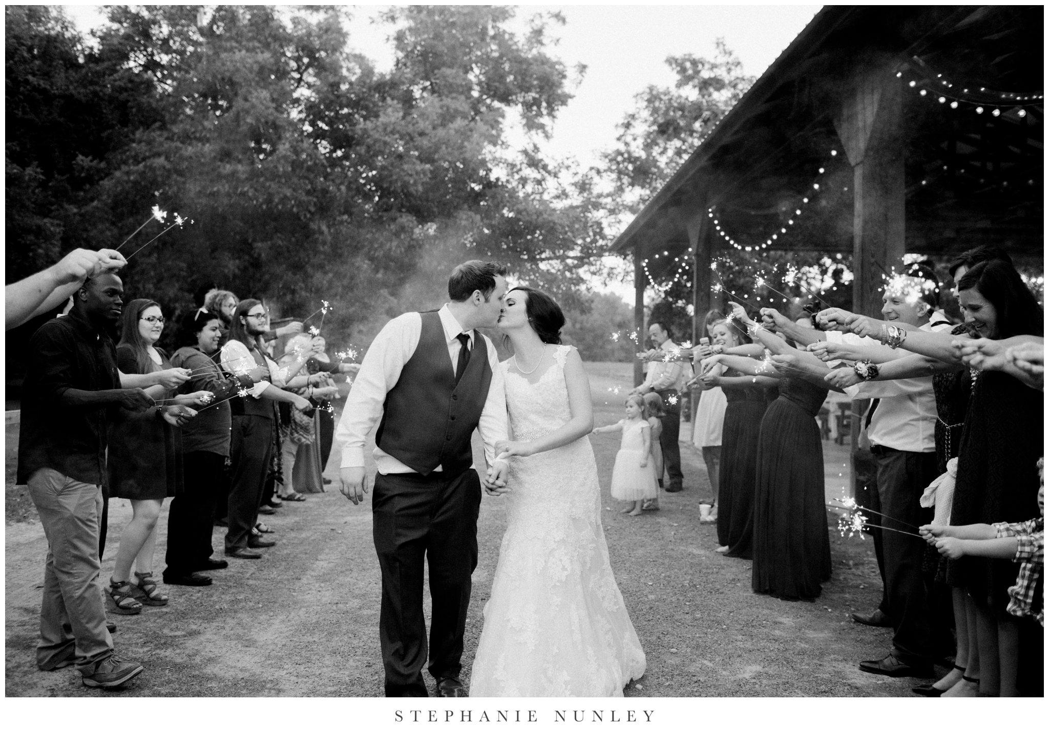 arkansas-outdoor-film-inspired-wedding-0109.jpg