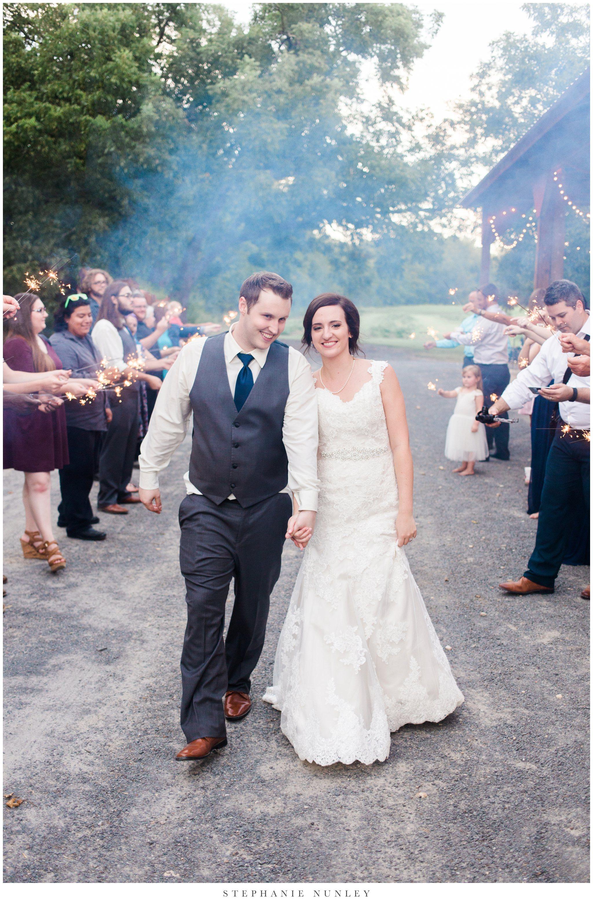 arkansas-outdoor-film-inspired-wedding-0110.jpg