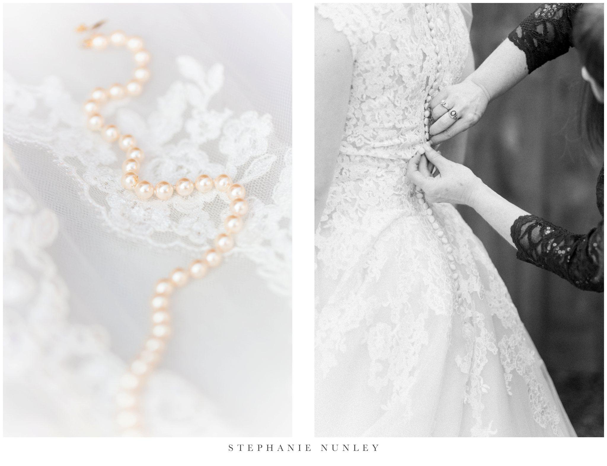 arkansas-wedding-with-lush-wildflower-bouquet-0004.jpg