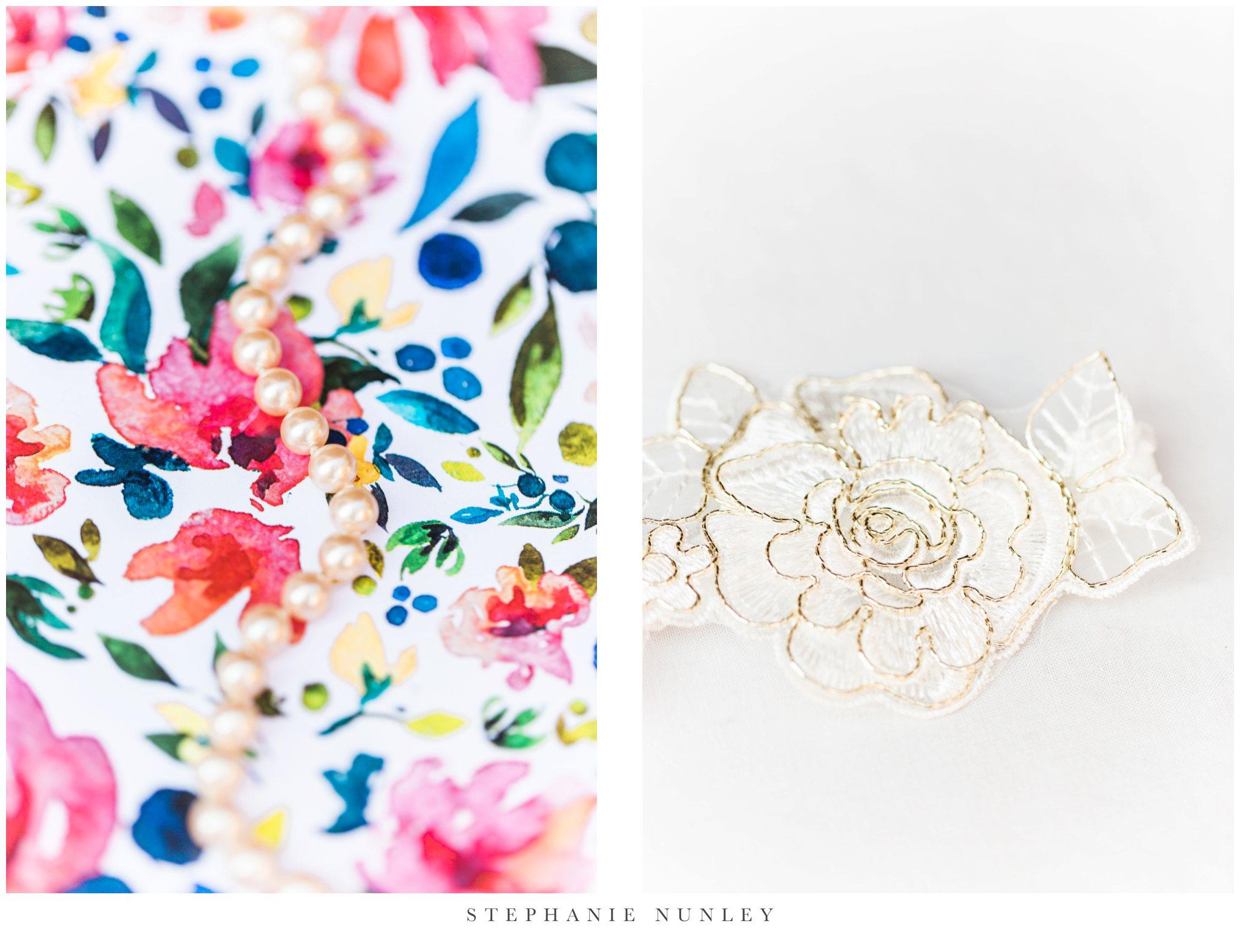 arkansas-wedding-with-lush-wildflower-bouquet-0005.jpg