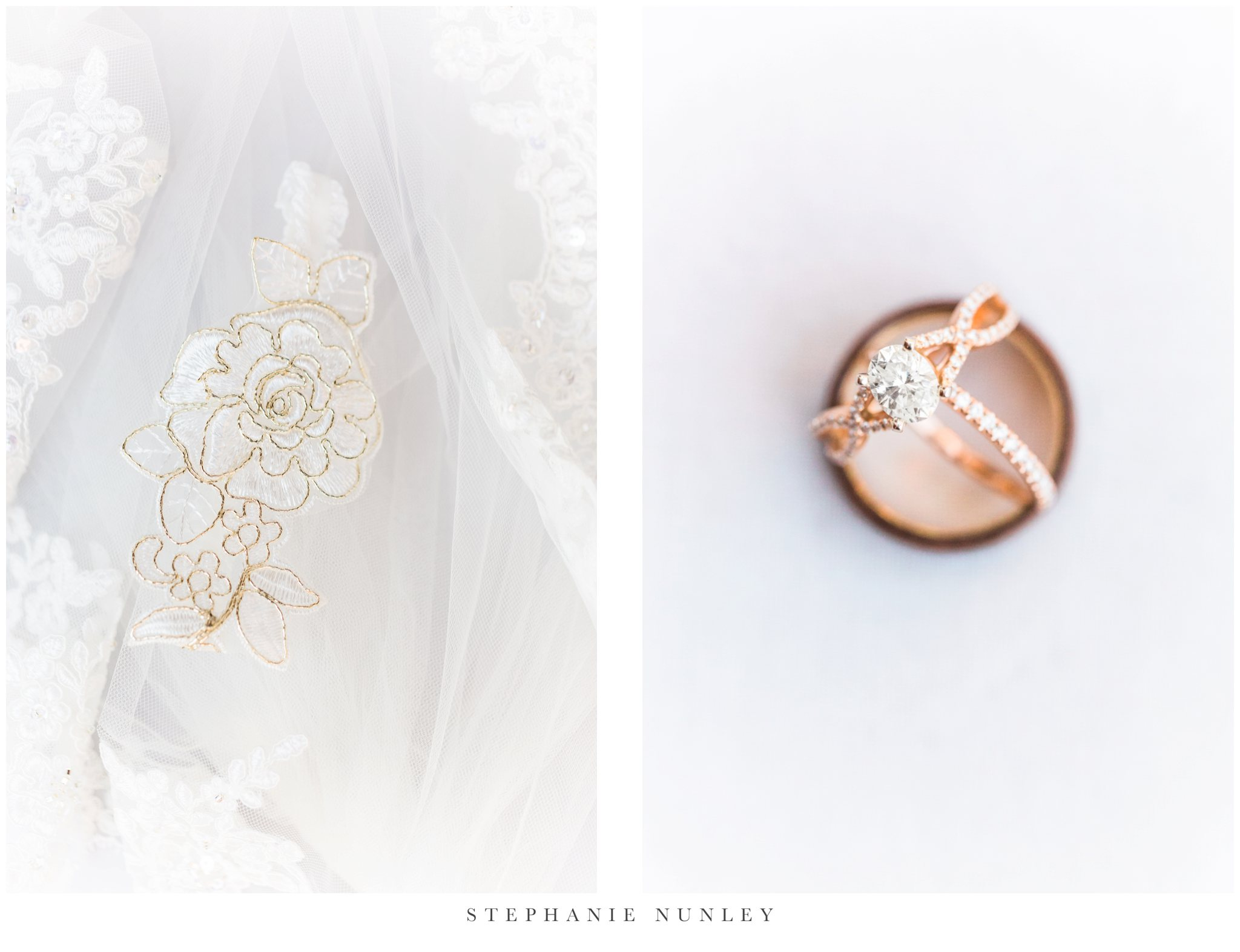 arkansas-wedding-with-lush-wildflower-bouquet-0008.jpg