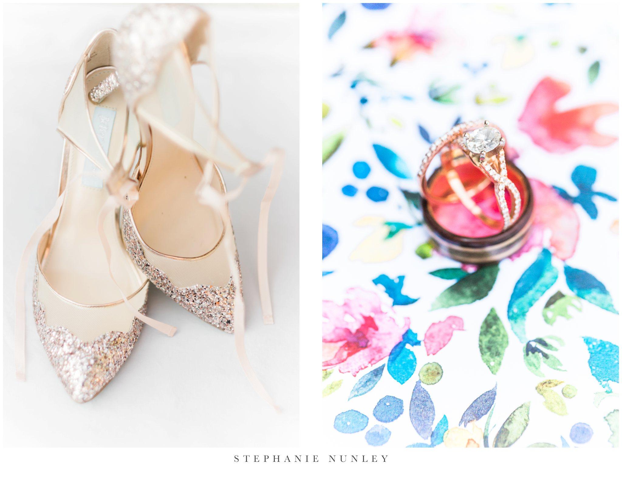 arkansas-wedding-with-lush-wildflower-bouquet-0016.jpg