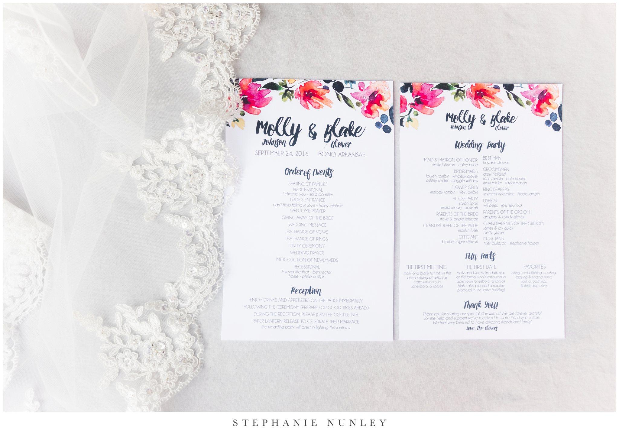 arkansas-wedding-with-lush-wildflower-bouquet-0018.jpg