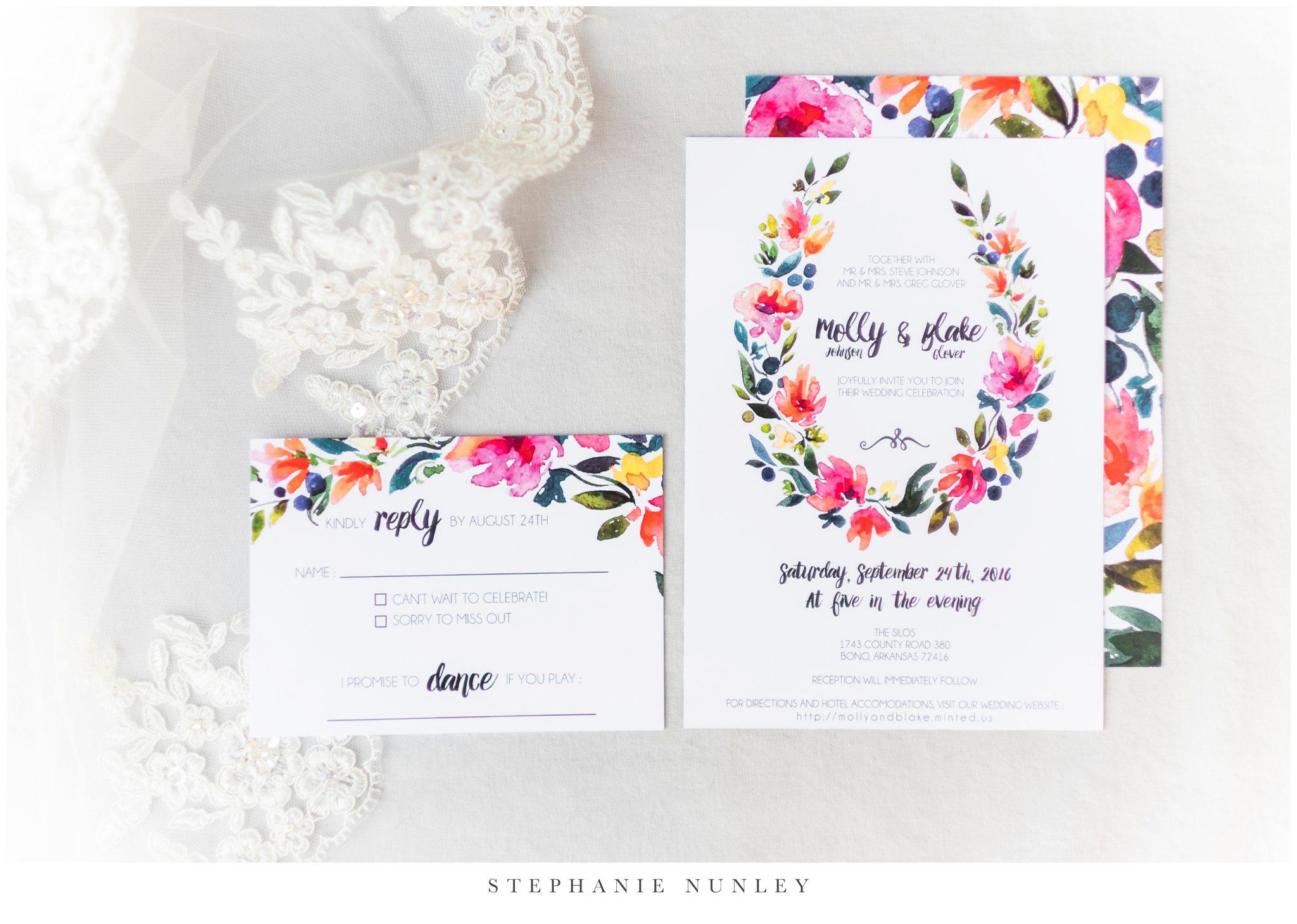 arkansas-wedding-with-lush-wildflower-bouquet-0021.jpg
