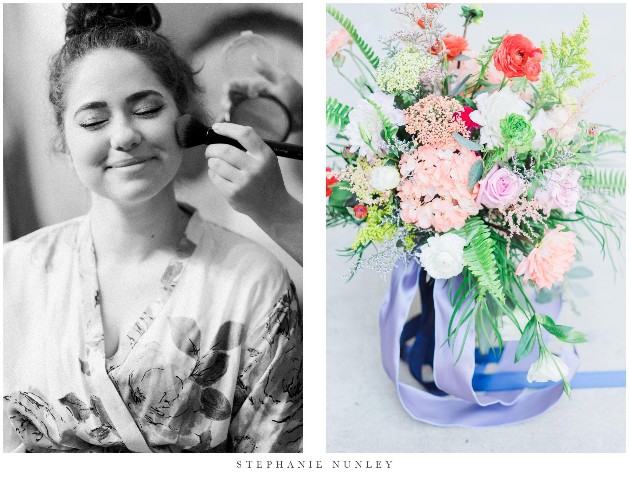 arkansas-wedding-with-lush-wildflower-bouquet-0027.jpg