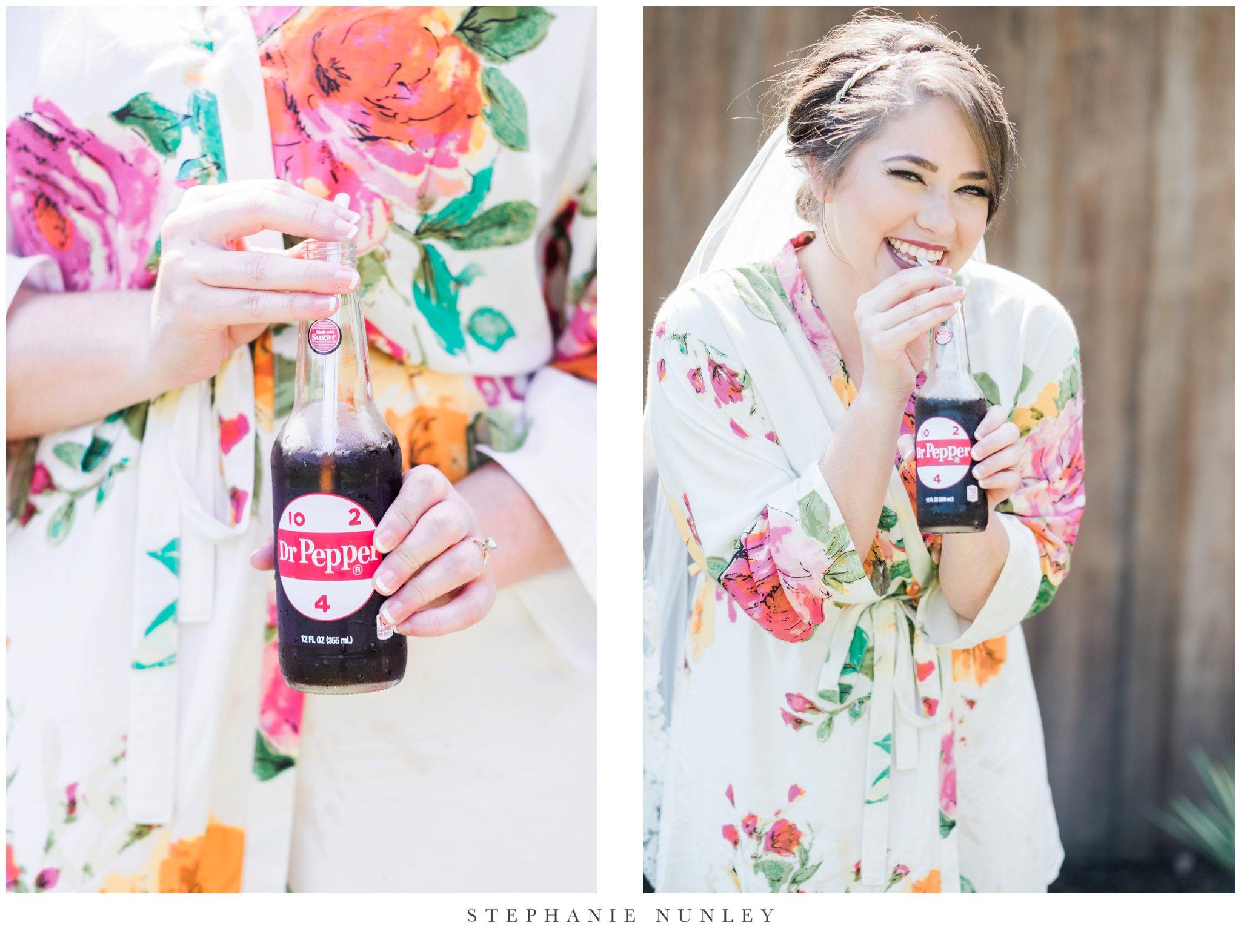 arkansas-wedding-with-lush-wildflower-bouquet-0029.jpg