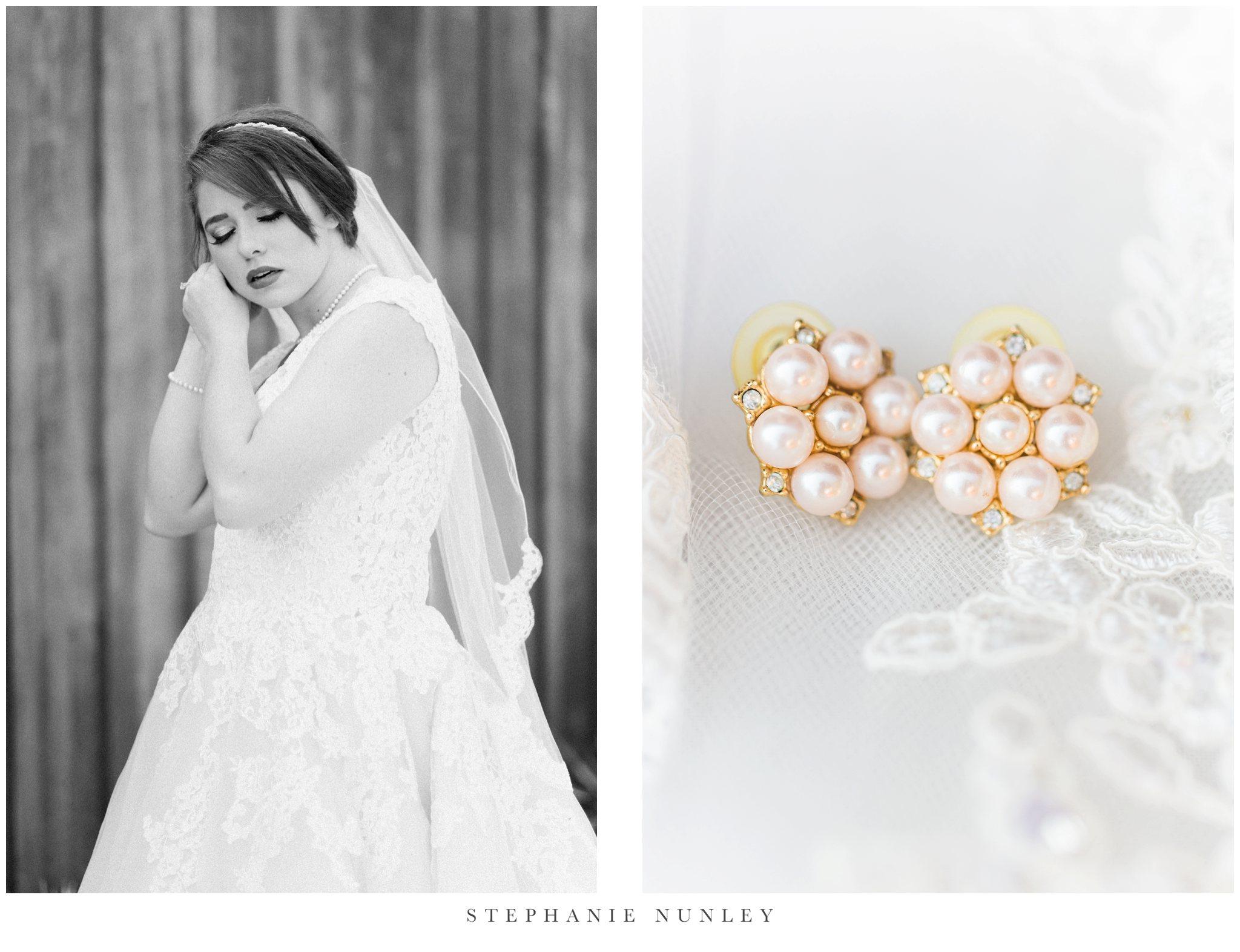 arkansas-wedding-with-lush-wildflower-bouquet-0034.jpg