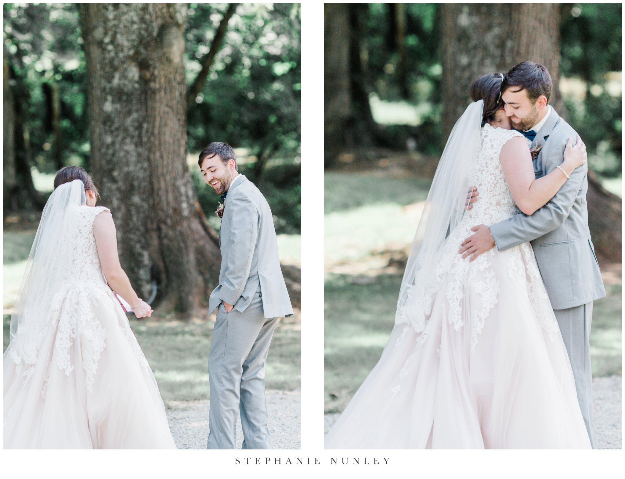 arkansas-wedding-with-lush-wildflower-bouquet-0036.jpg
