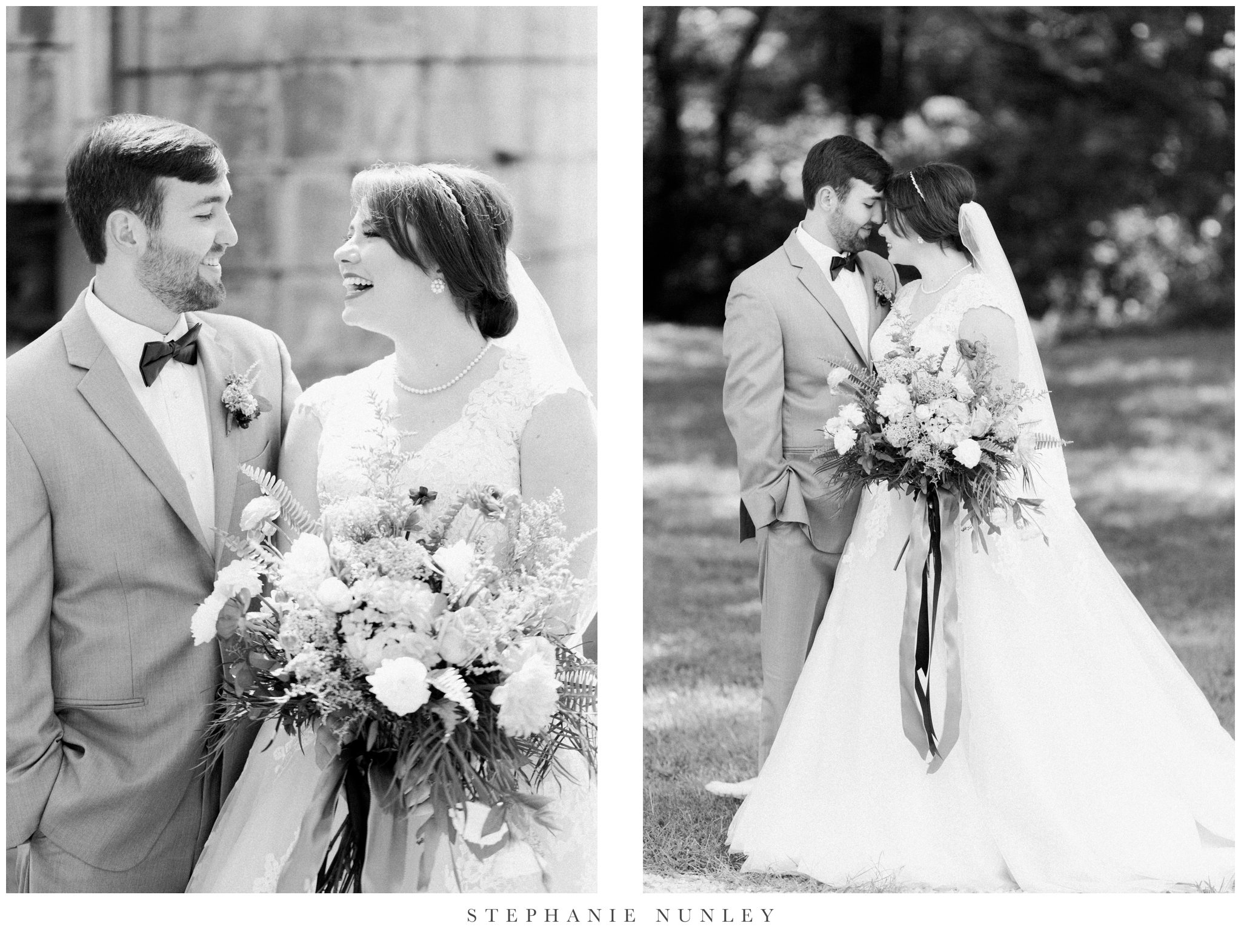 arkansas-wedding-with-lush-wildflower-bouquet-0039.jpg