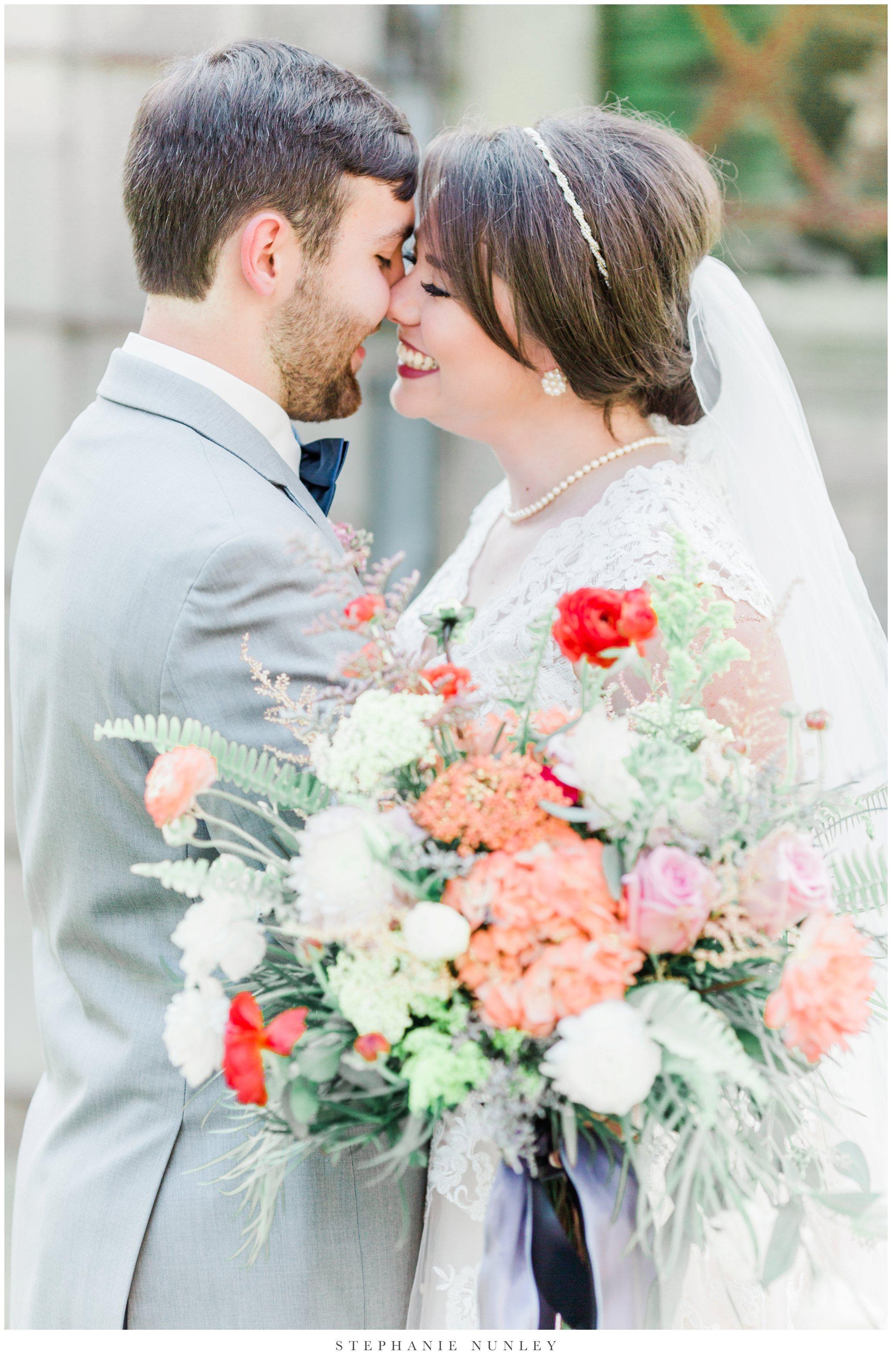 arkansas-wedding-with-lush-wildflower-bouquet-0041.jpg