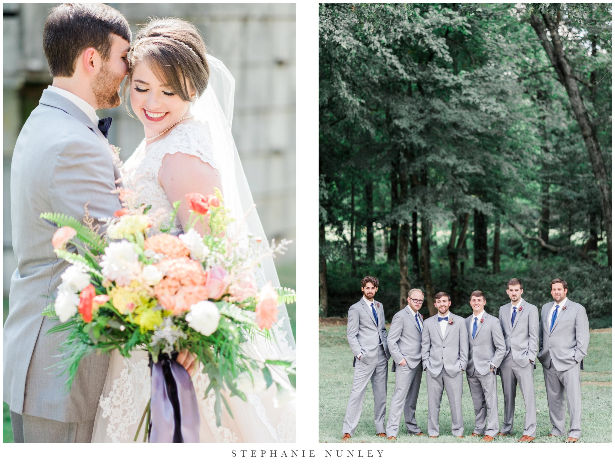 arkansas-wedding-with-lush-wildflower-bouquet-0044.jpg