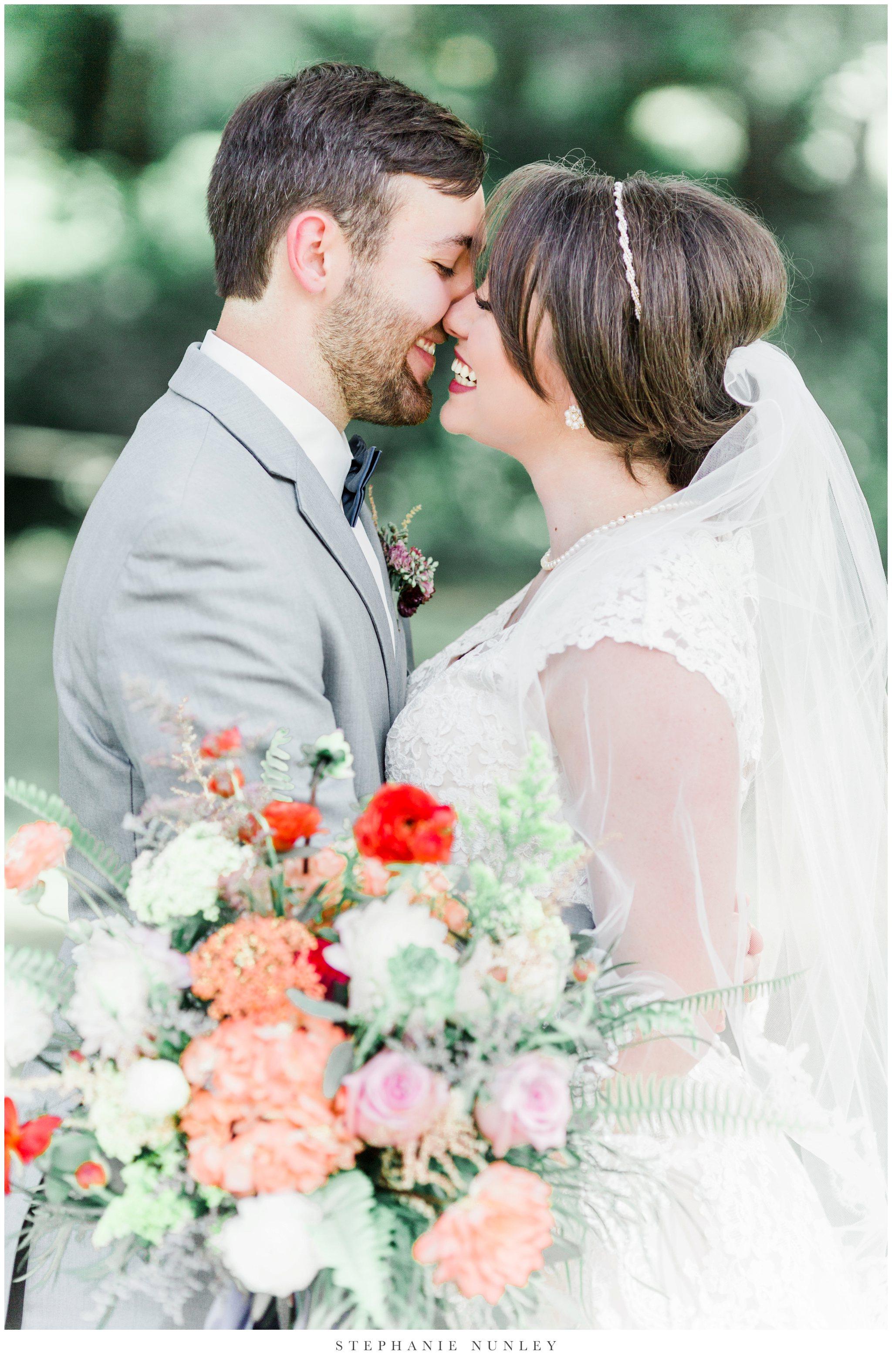 arkansas-wedding-with-lush-wildflower-bouquet-0053.jpg