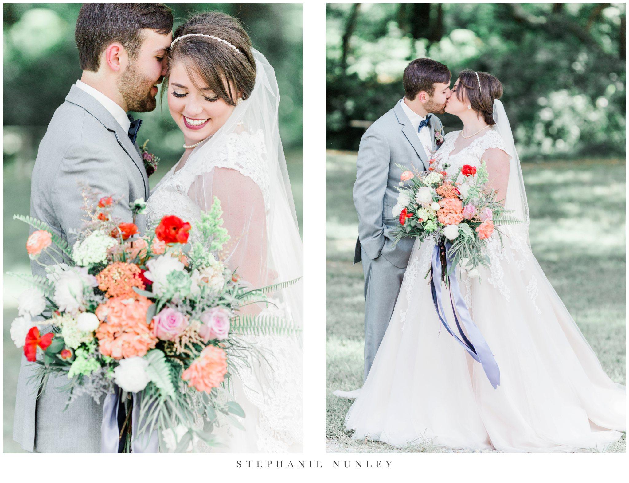 arkansas-wedding-with-lush-wildflower-bouquet-0054.jpg