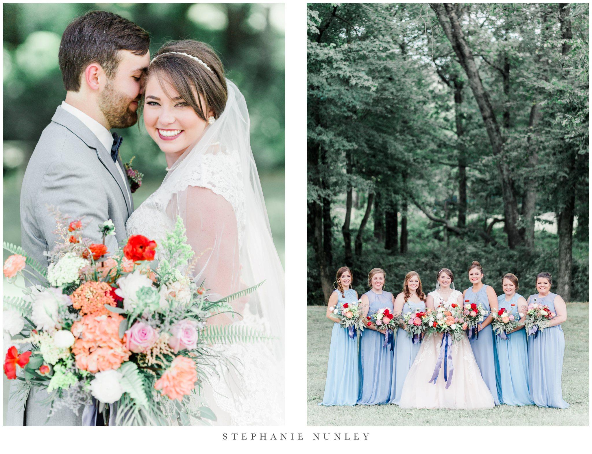arkansas-wedding-with-lush-wildflower-bouquet-0055.jpg