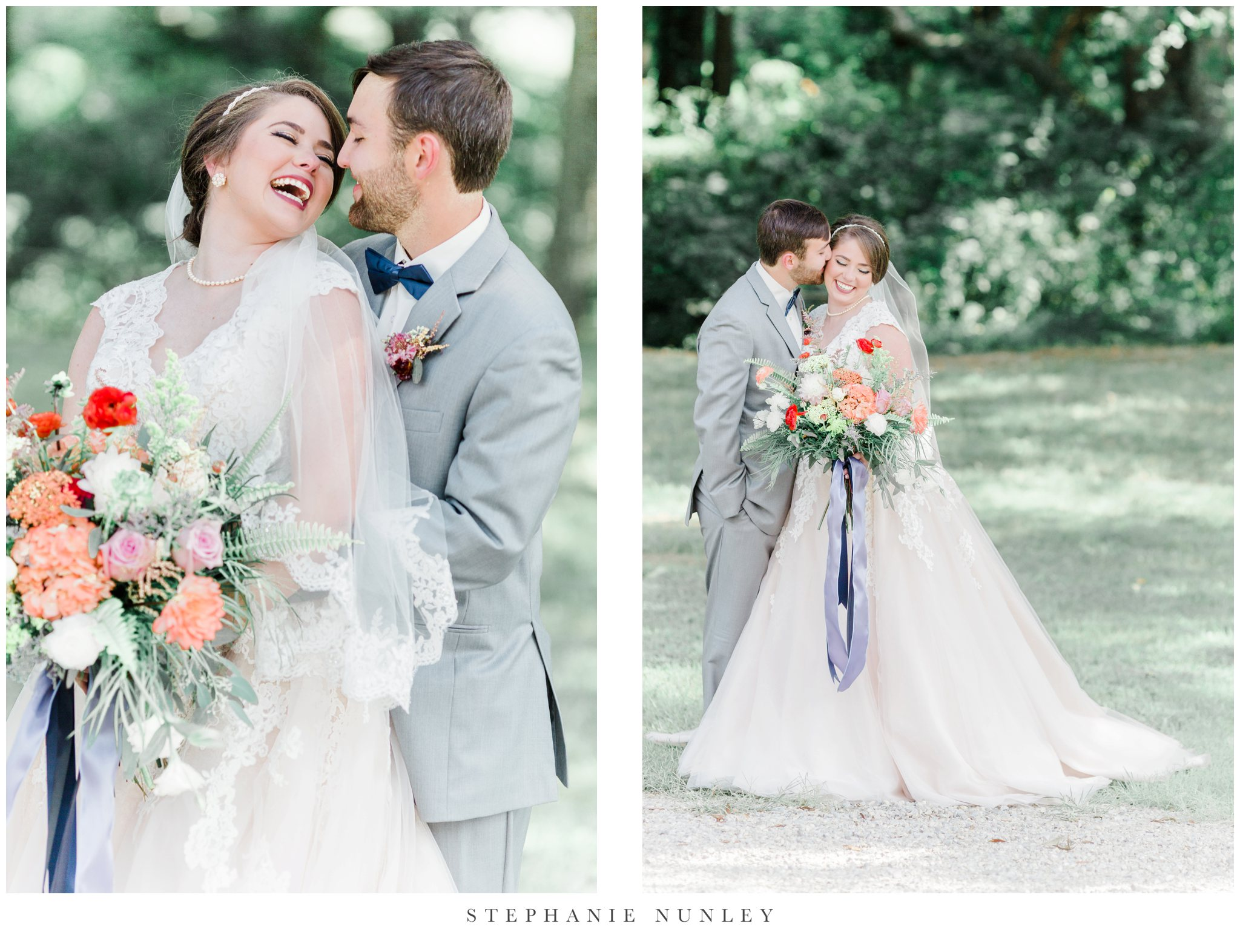 arkansas-wedding-with-lush-wildflower-bouquet-0057.jpg