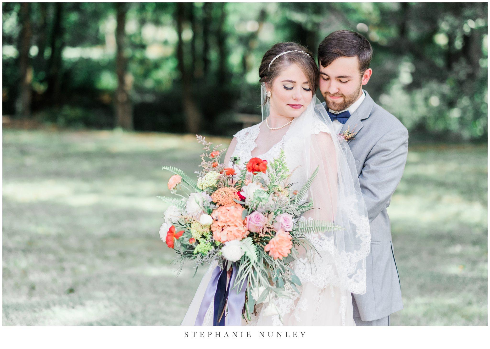 arkansas-wedding-with-lush-wildflower-bouquet-0058.jpg