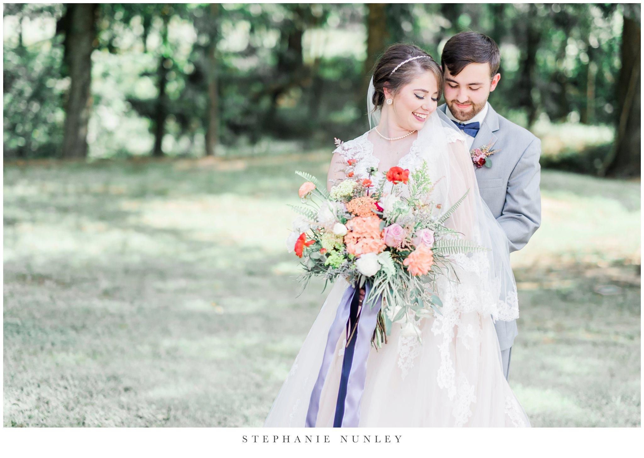 arkansas-wedding-with-lush-wildflower-bouquet-0059.jpg