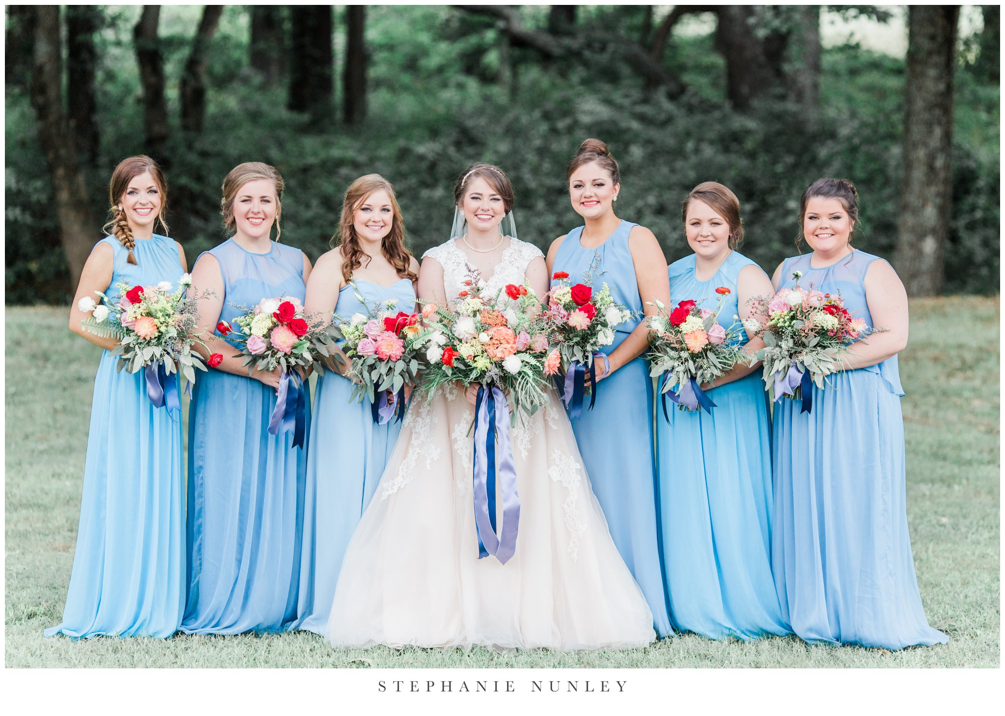 arkansas-wedding-with-lush-wildflower-bouquet-0065.jpg