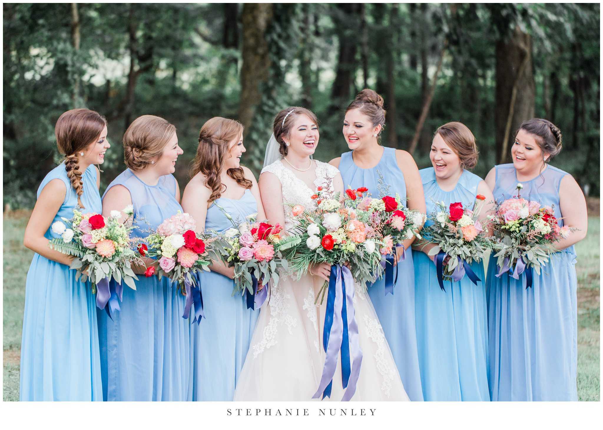 arkansas-wedding-with-lush-wildflower-bouquet-0068.jpg