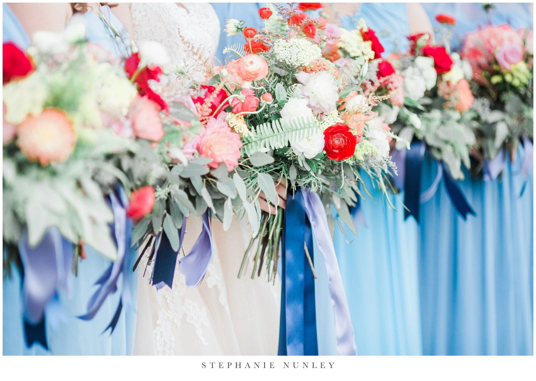 arkansas-wedding-with-lush-wildflower-bouquet-0069.jpg