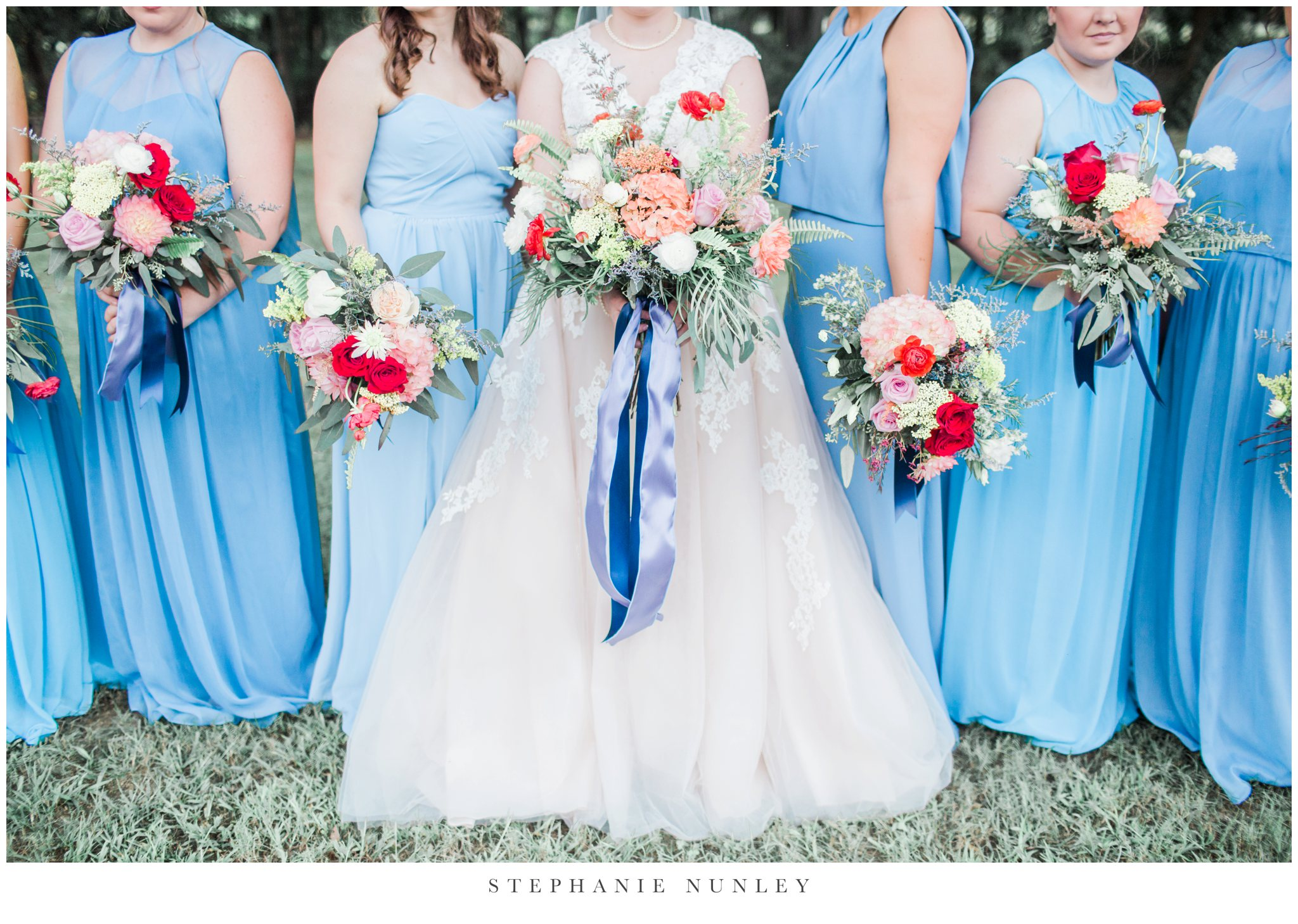 arkansas-wedding-with-lush-wildflower-bouquet-0070.jpg