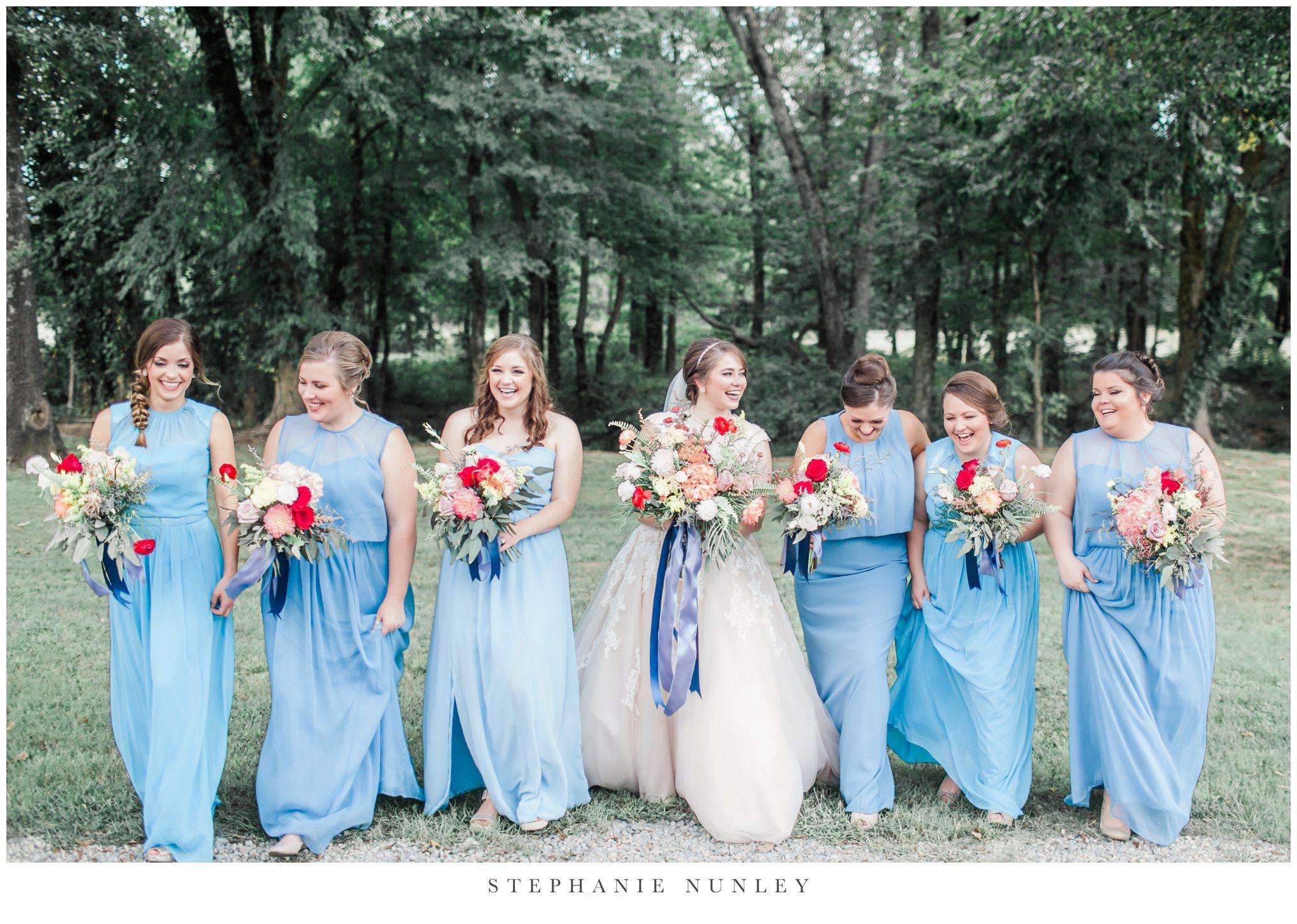 arkansas-wedding-with-lush-wildflower-bouquet-0071.jpg