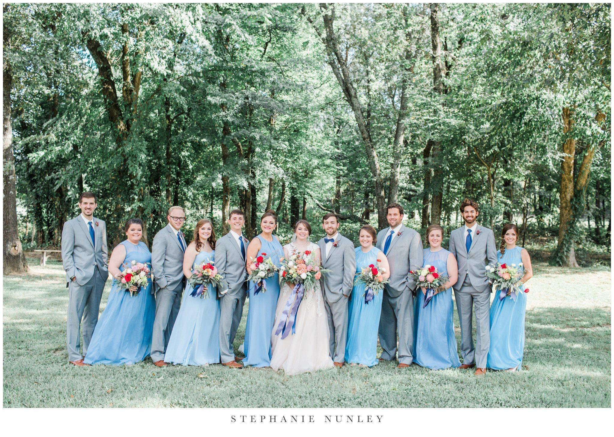 arkansas-wedding-with-lush-wildflower-bouquet-0072.jpg