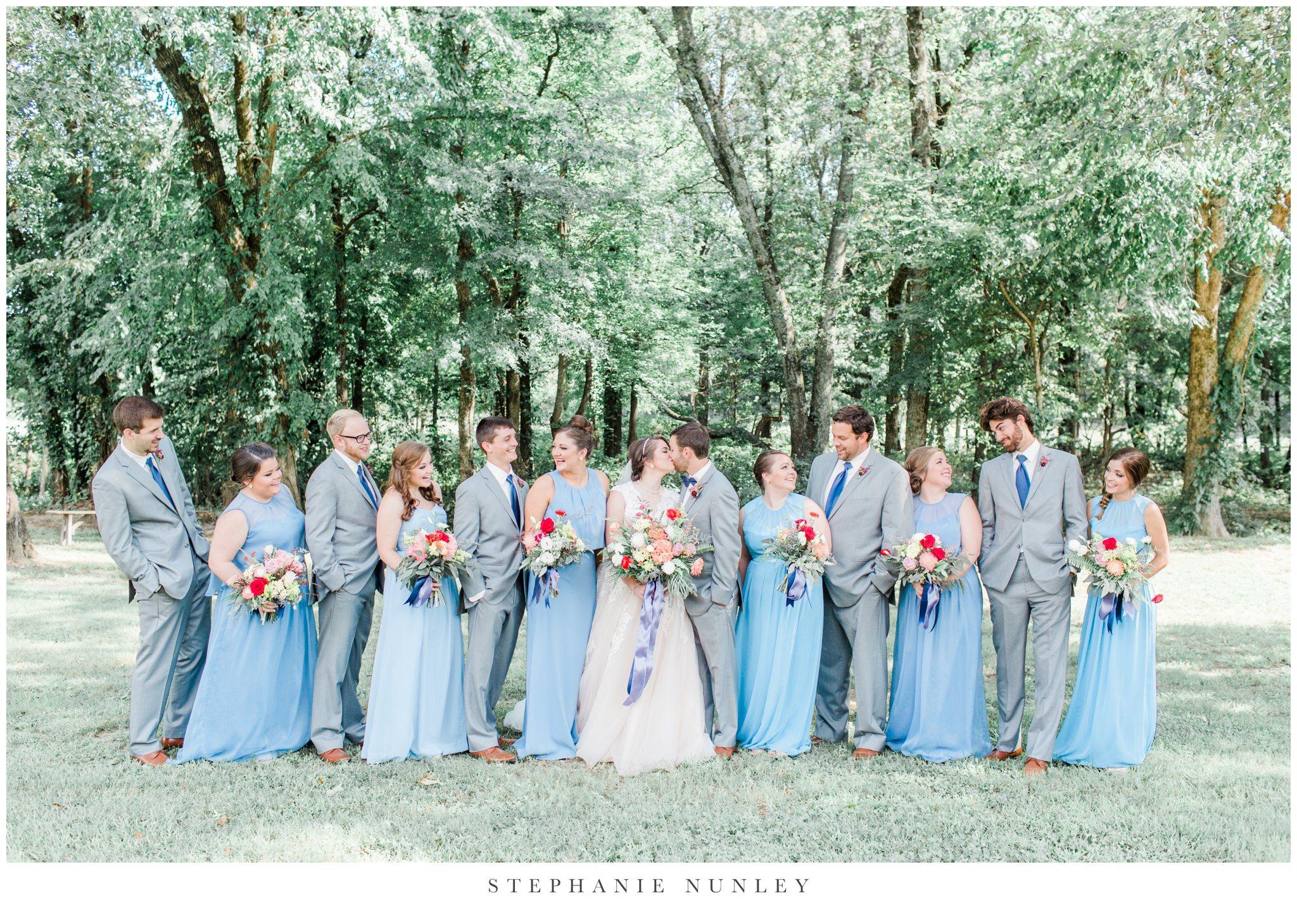 arkansas-wedding-with-lush-wildflower-bouquet-0073.jpg