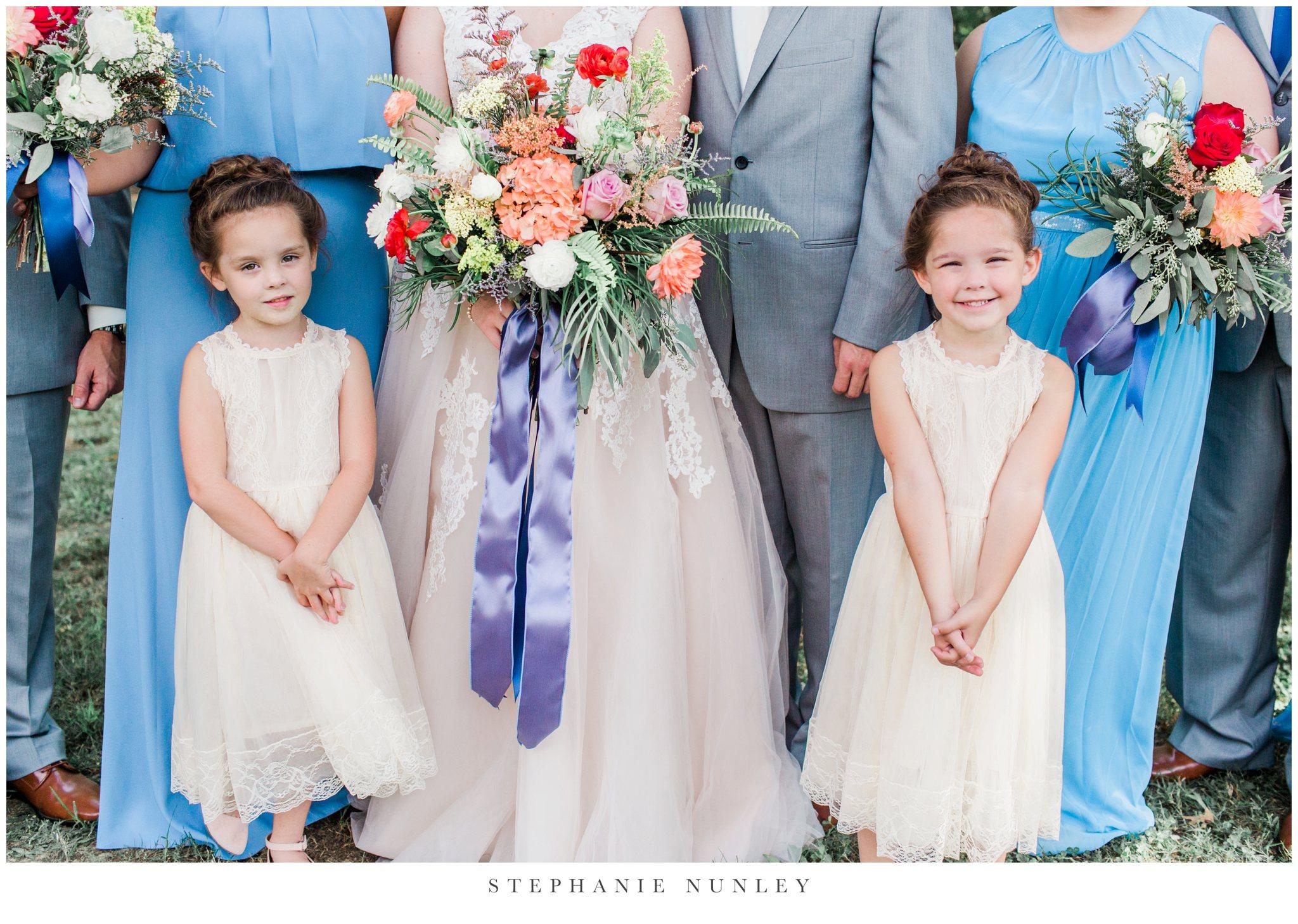 arkansas-wedding-with-lush-wildflower-bouquet-0075.jpg