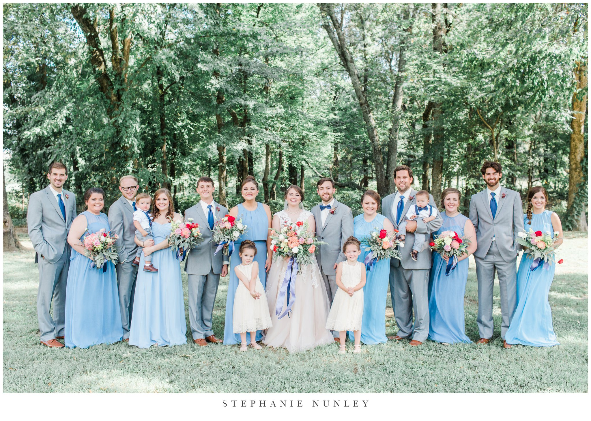 arkansas-wedding-with-lush-wildflower-bouquet-0074.jpg
