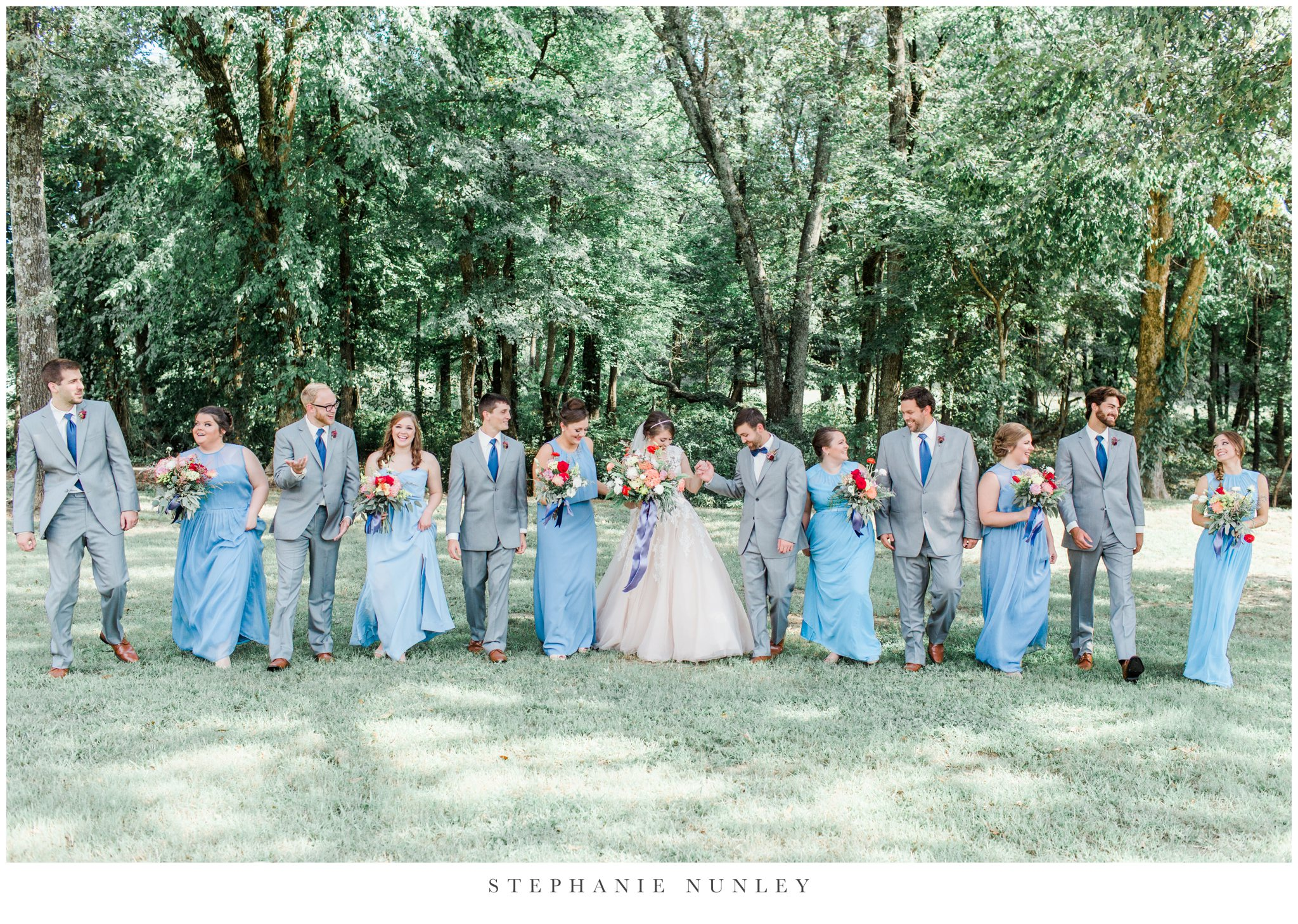 arkansas-wedding-with-lush-wildflower-bouquet-0076.jpg