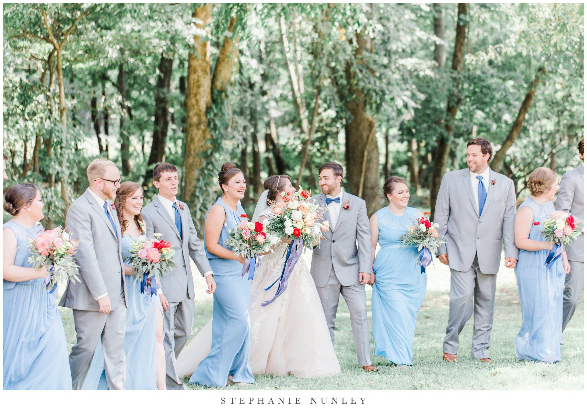 arkansas-wedding-with-lush-wildflower-bouquet-0077.jpg
