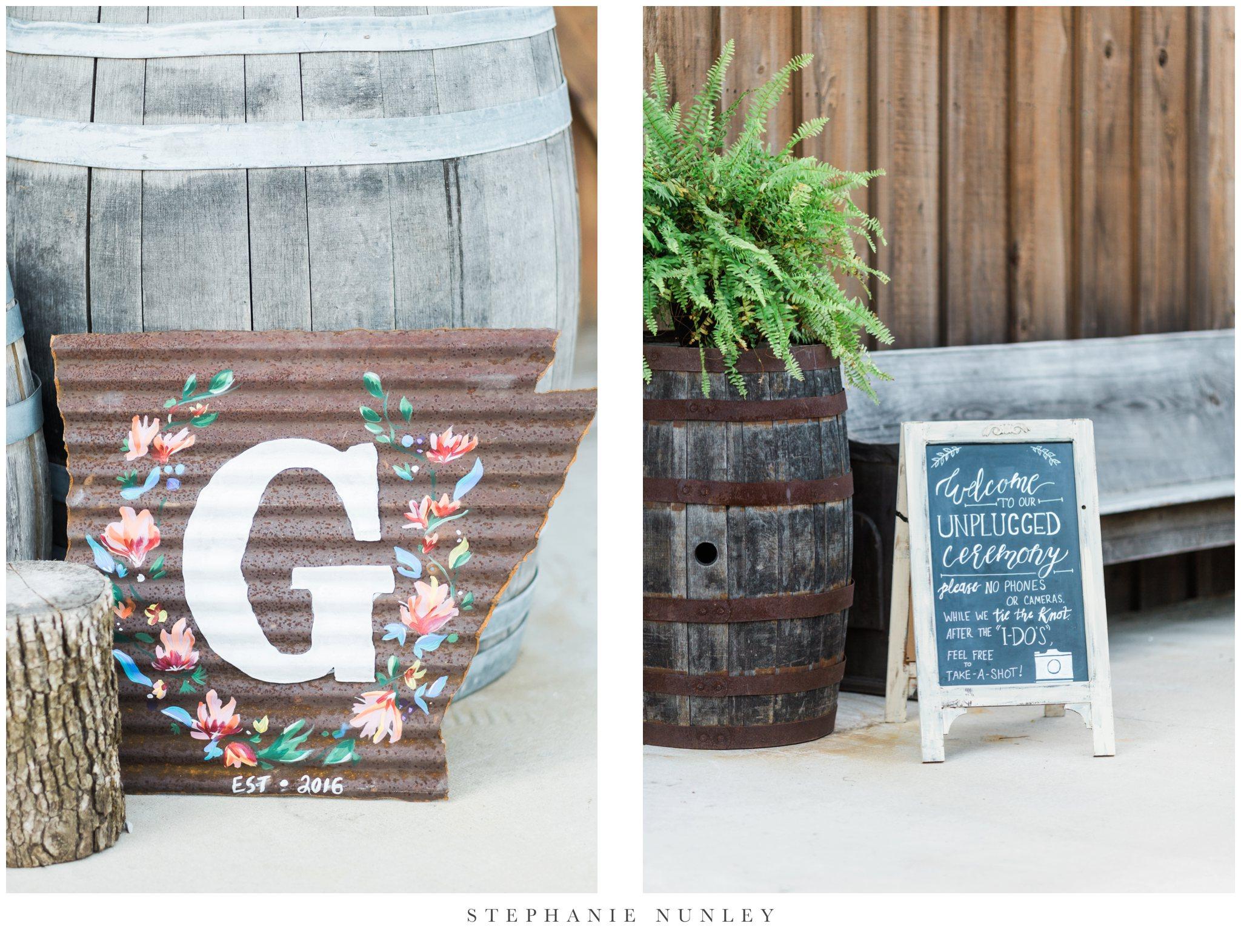 arkansas-wedding-with-lush-wildflower-bouquet-0085.jpg