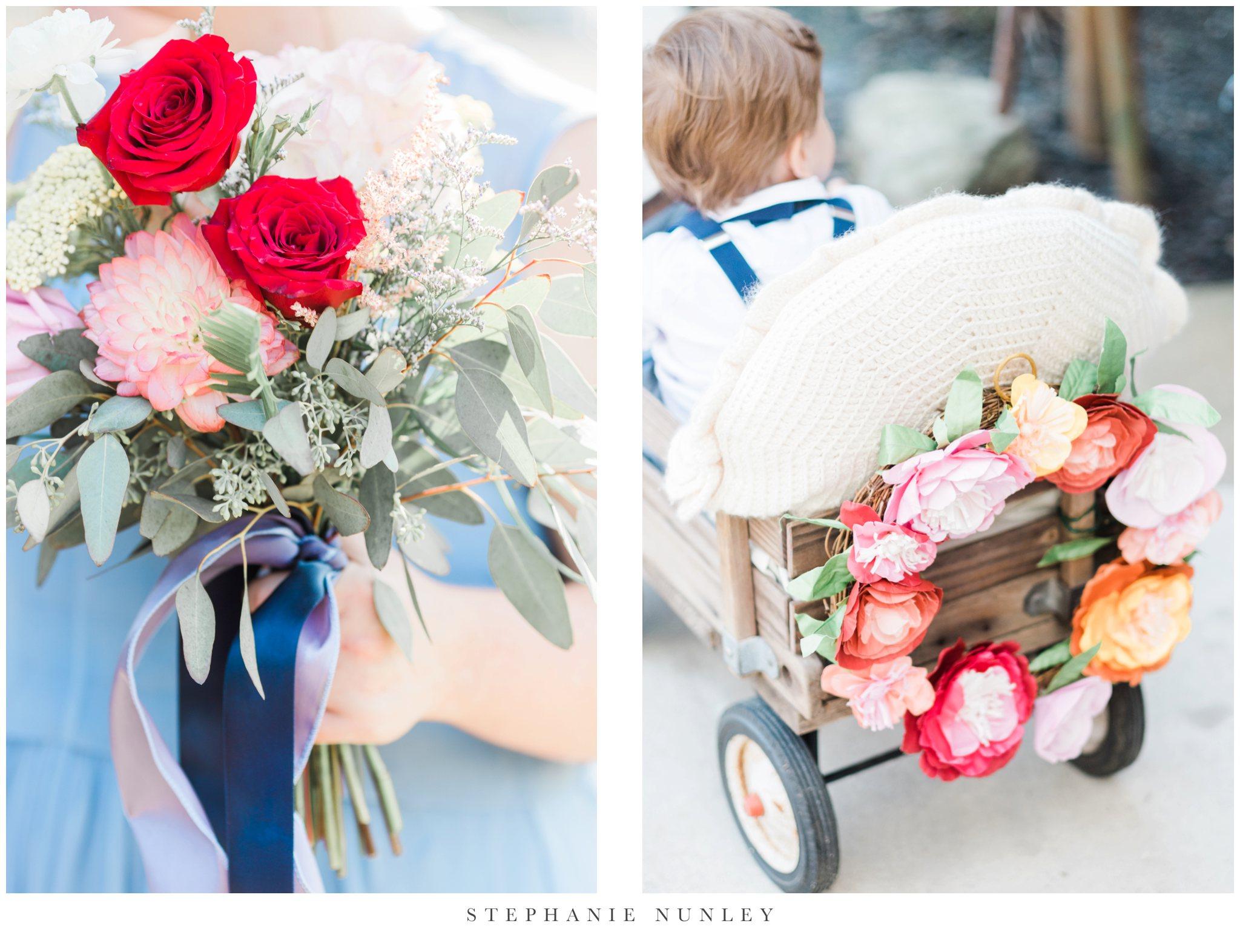 arkansas-wedding-with-lush-wildflower-bouquet-0090.jpg