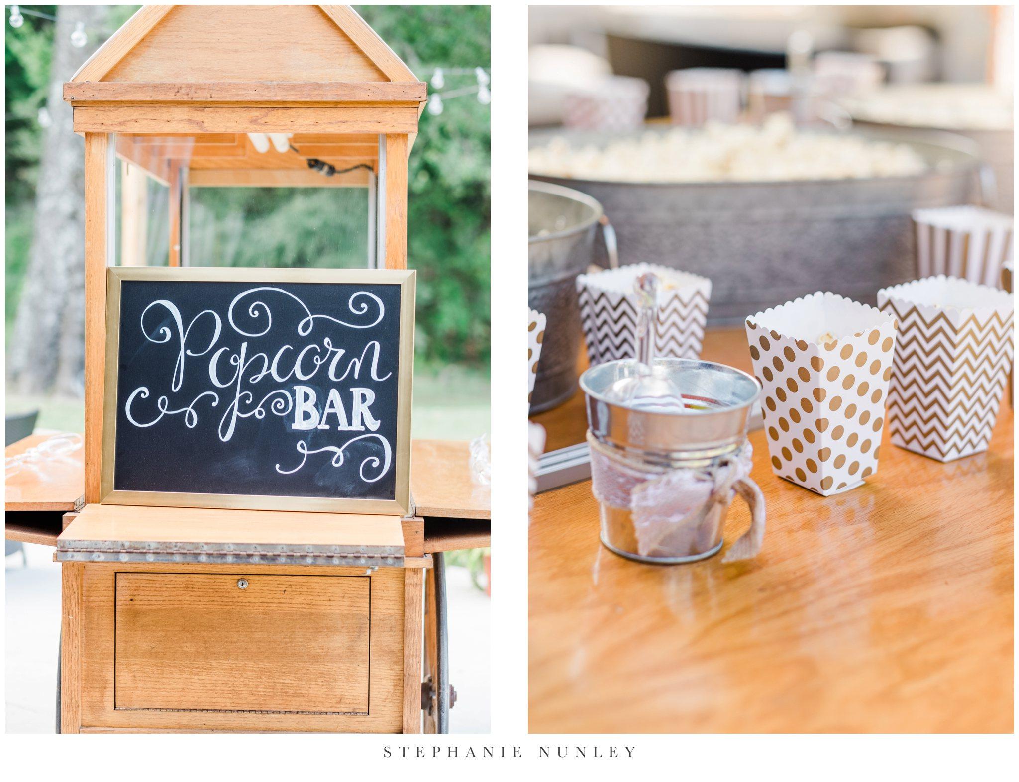 arkansas-wedding-with-lush-wildflower-bouquet-0107.jpg