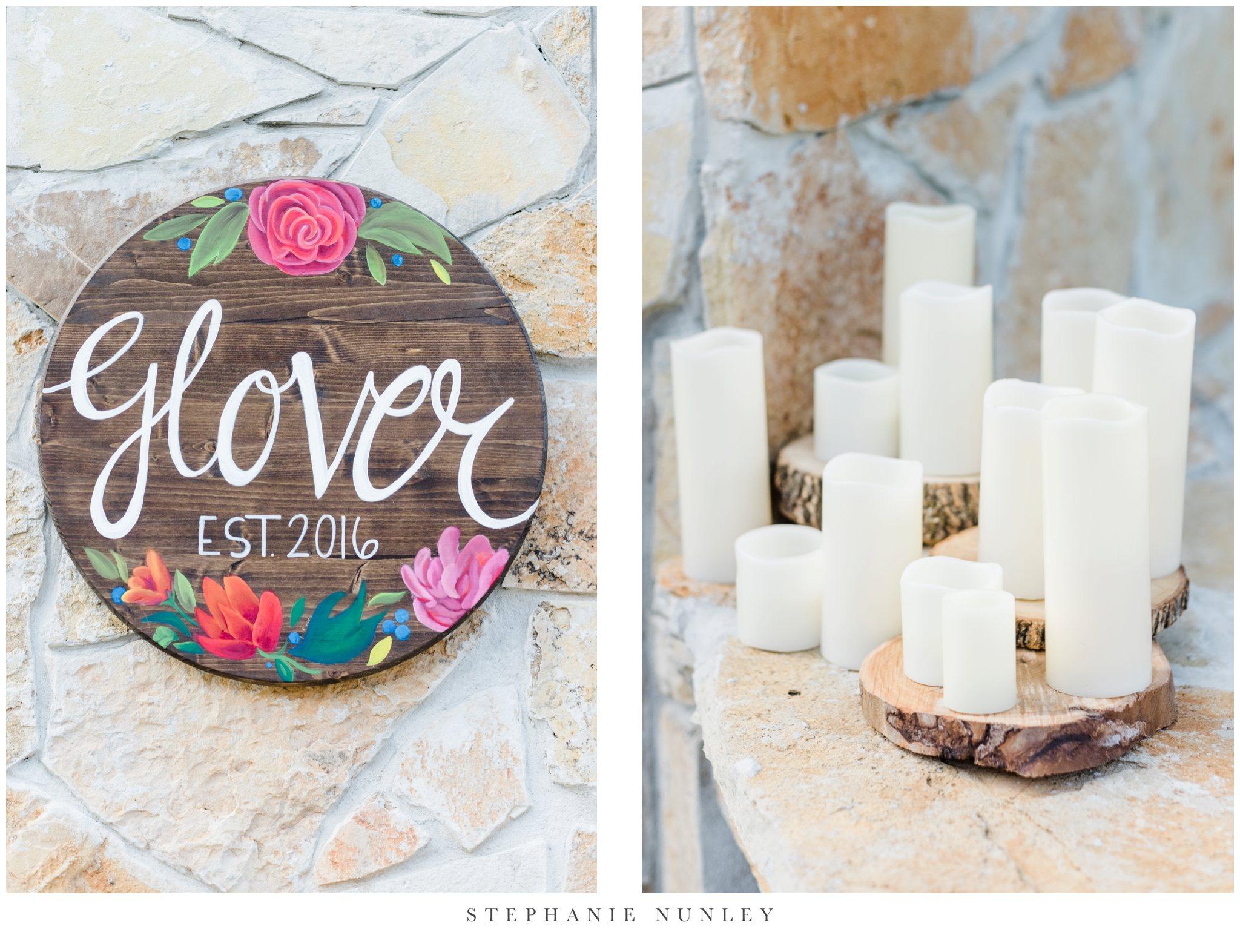 arkansas-wedding-with-lush-wildflower-bouquet-0105.jpg