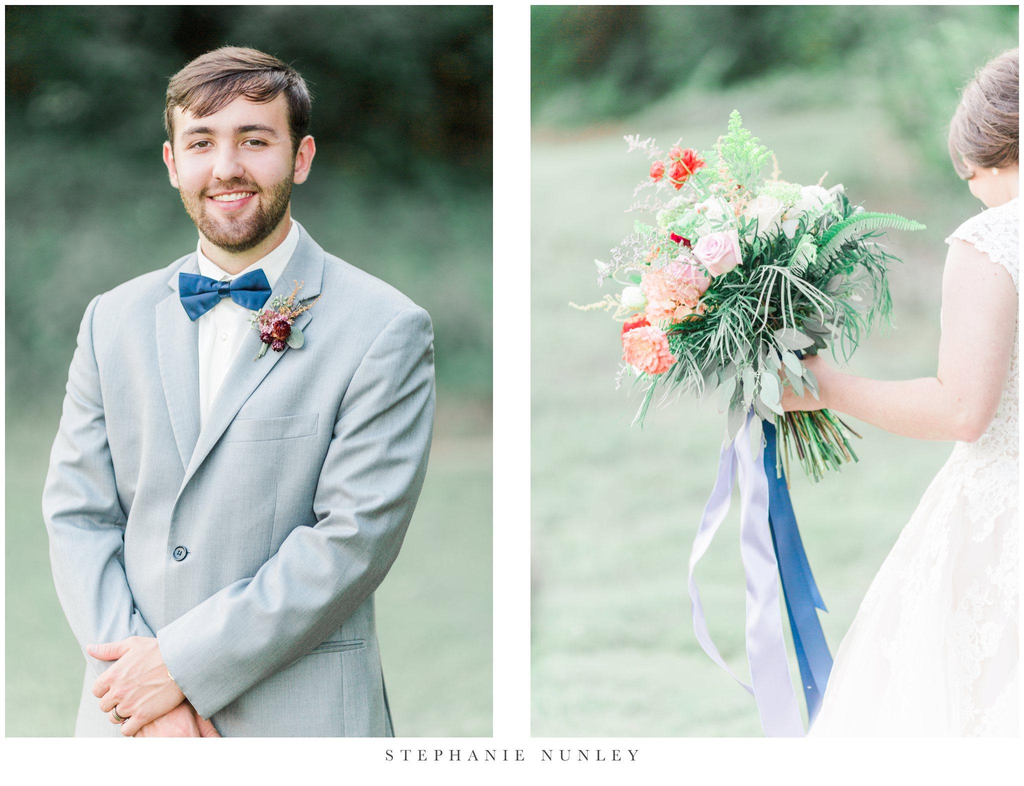 arkansas-wedding-with-lush-wildflower-bouquet-0119.jpg