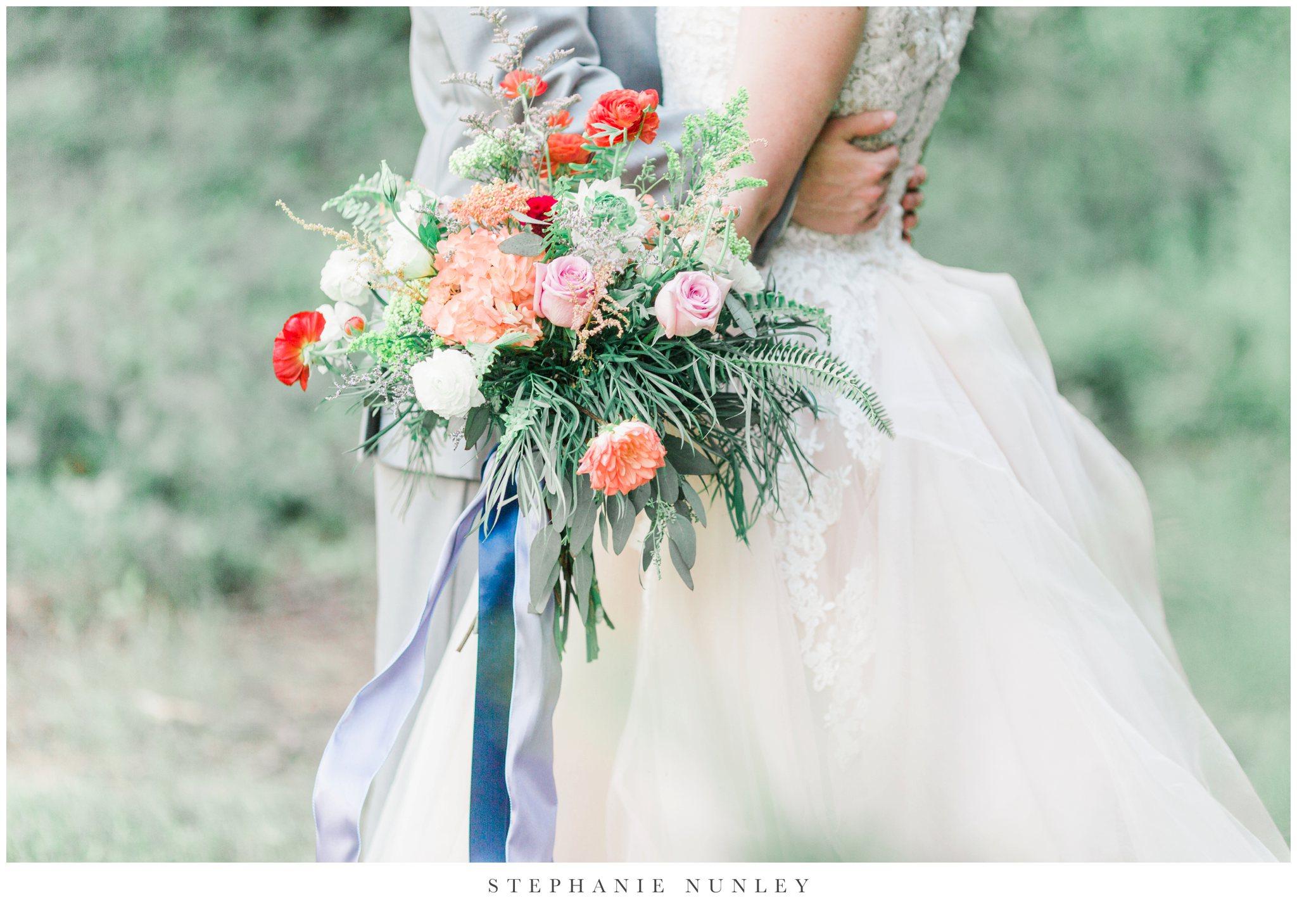 arkansas-wedding-with-lush-wildflower-bouquet-0122.jpg