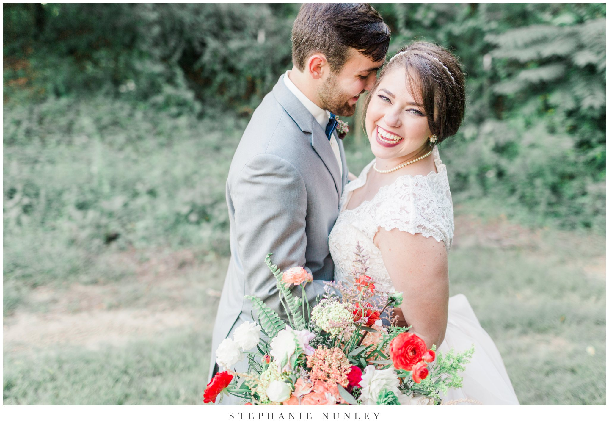 arkansas-wedding-with-lush-wildflower-bouquet-0125.jpg