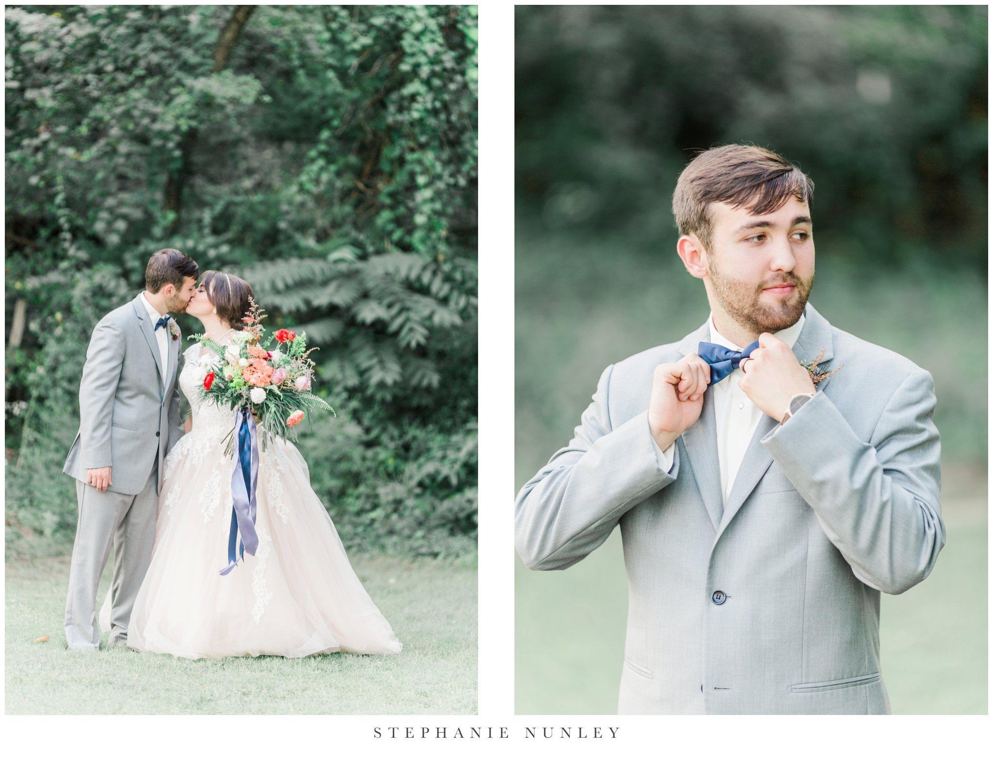 arkansas-wedding-with-lush-wildflower-bouquet-0127.jpg