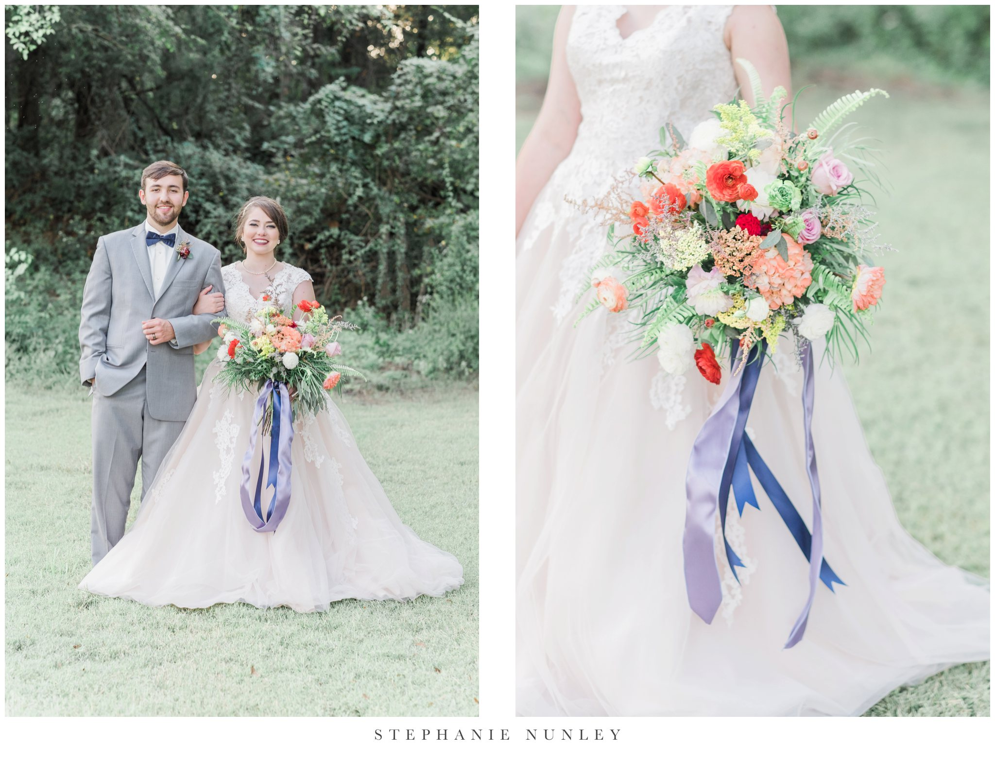 arkansas-wedding-with-lush-wildflower-bouquet-0131.jpg