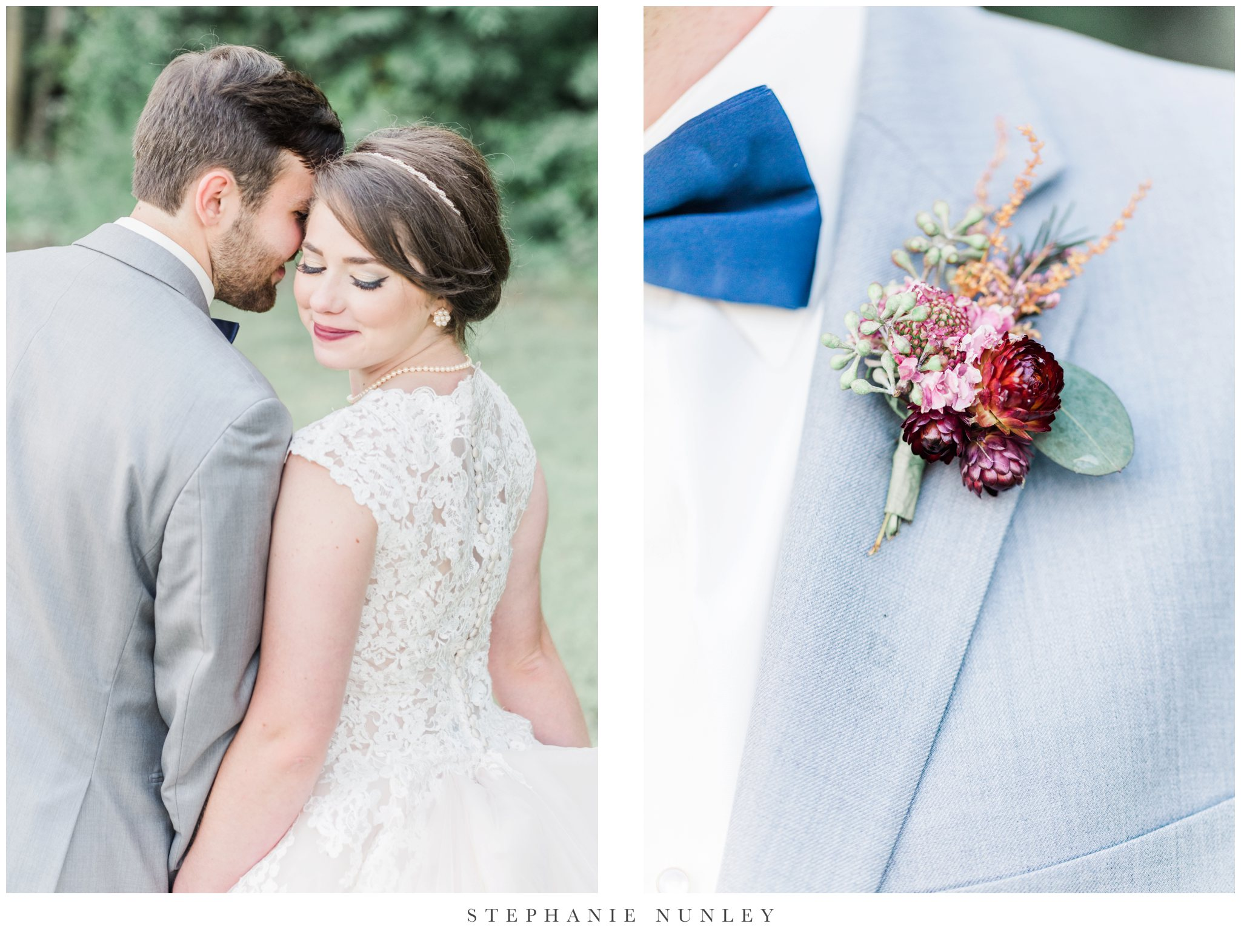 arkansas-wedding-with-lush-wildflower-bouquet-0134.jpg