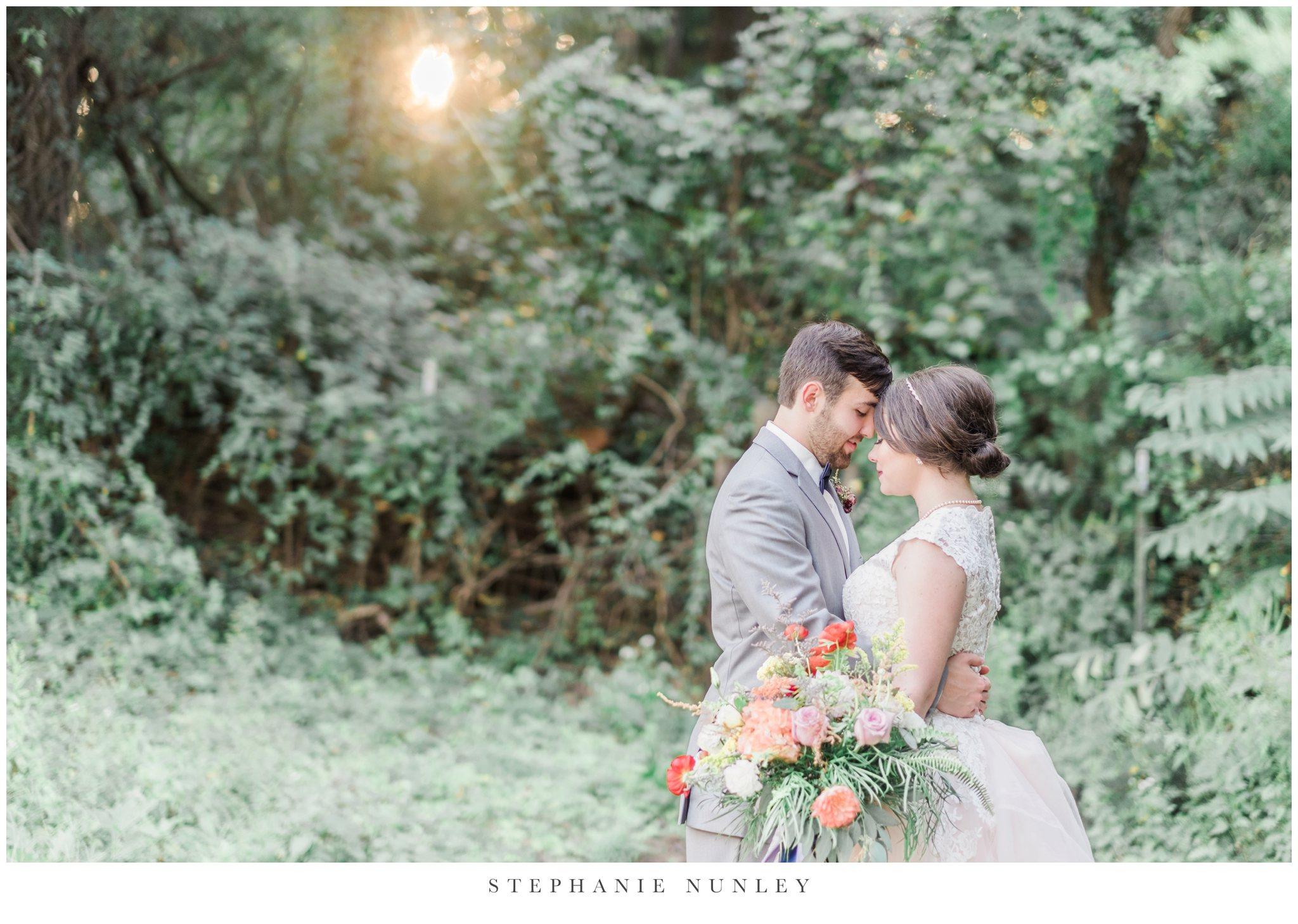 arkansas-wedding-with-lush-wildflower-bouquet-0137.jpg