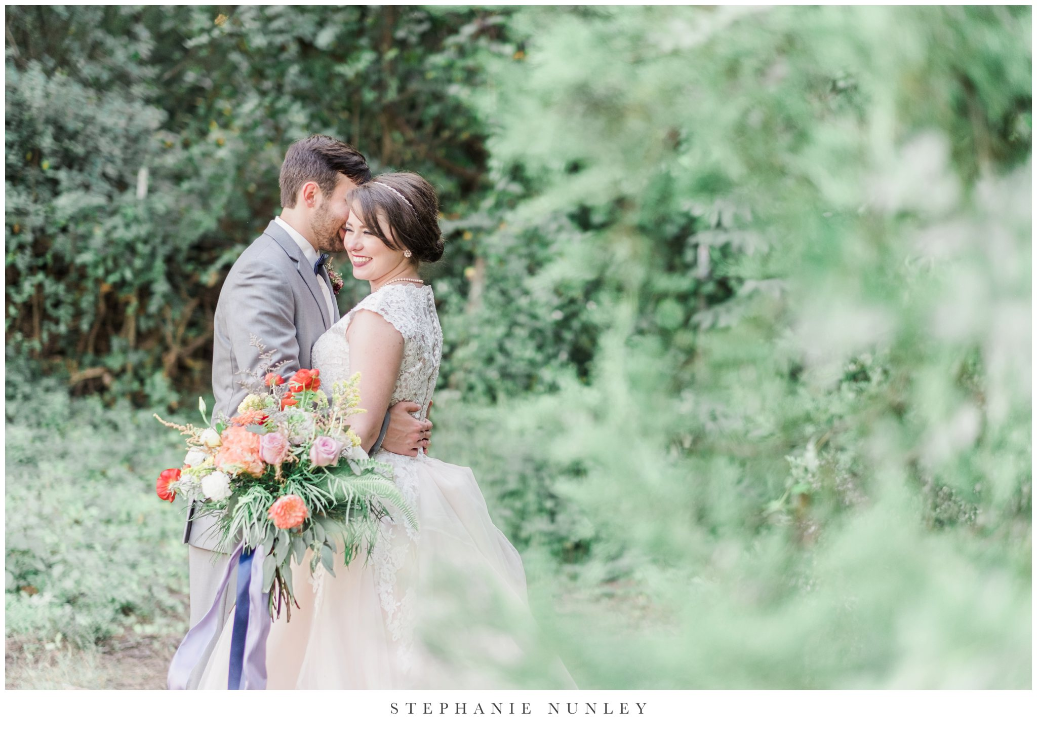 arkansas-wedding-with-lush-wildflower-bouquet-0139.jpg