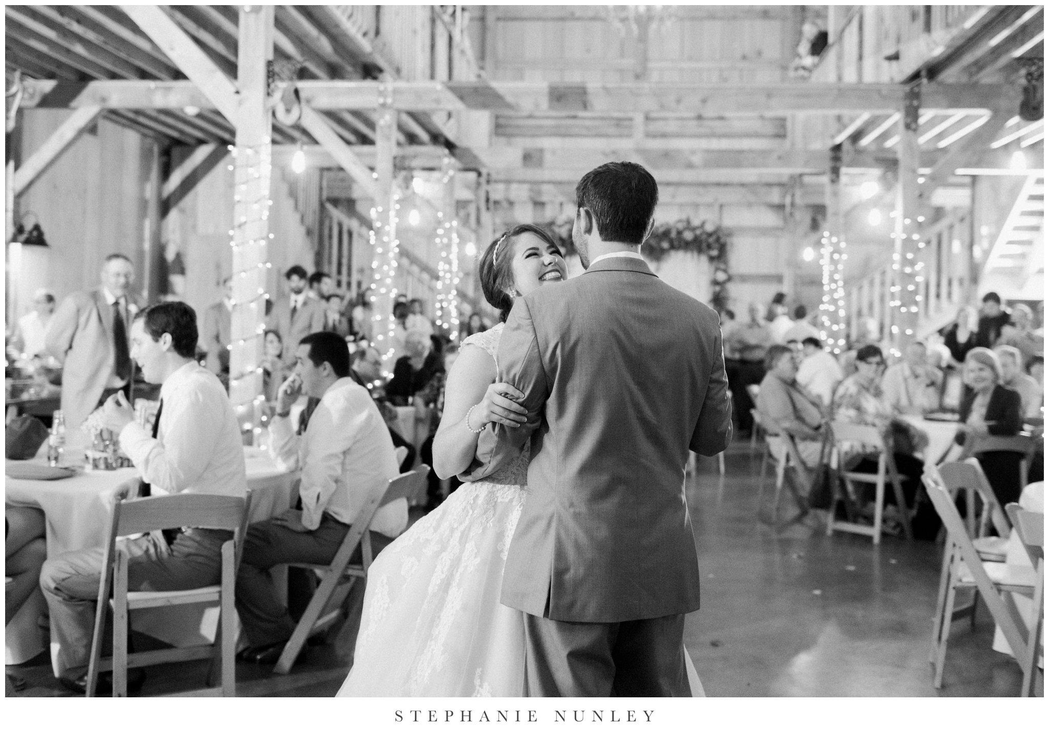arkansas-wedding-with-lush-wildflower-bouquet-0144.jpg