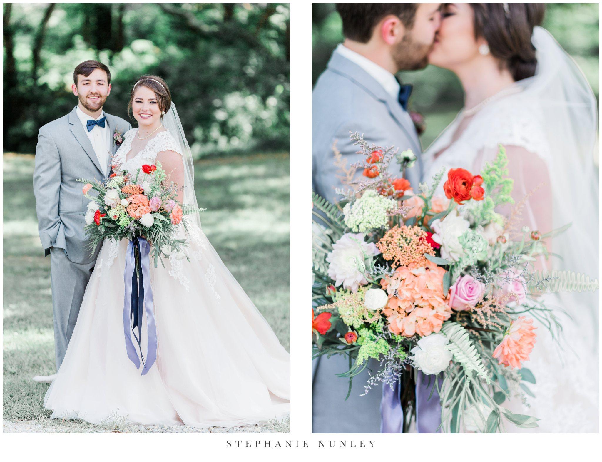arkansas-wedding-with-lush-wildflower-bouquet-0047.jpg